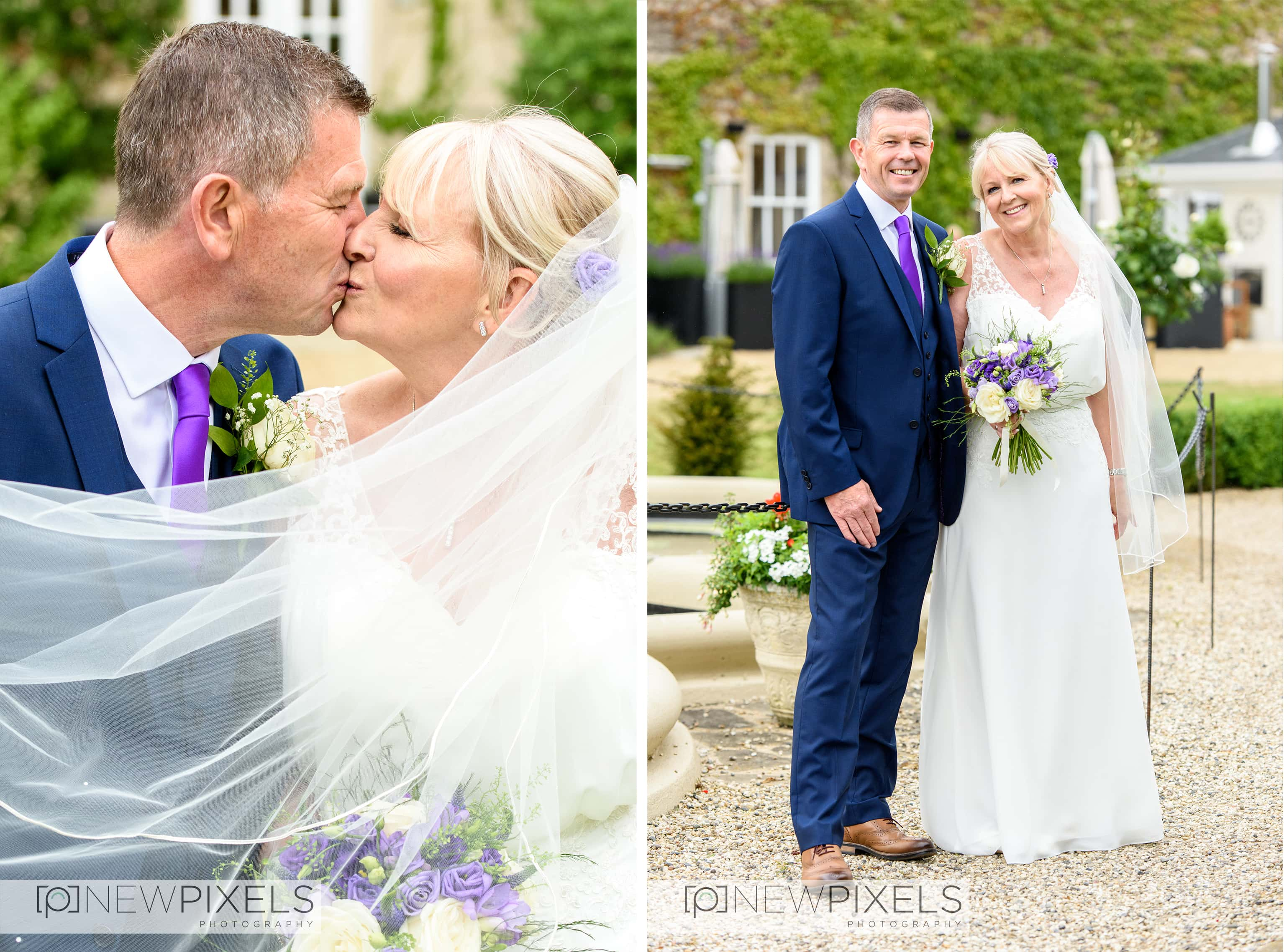 downhall wedding photographer3