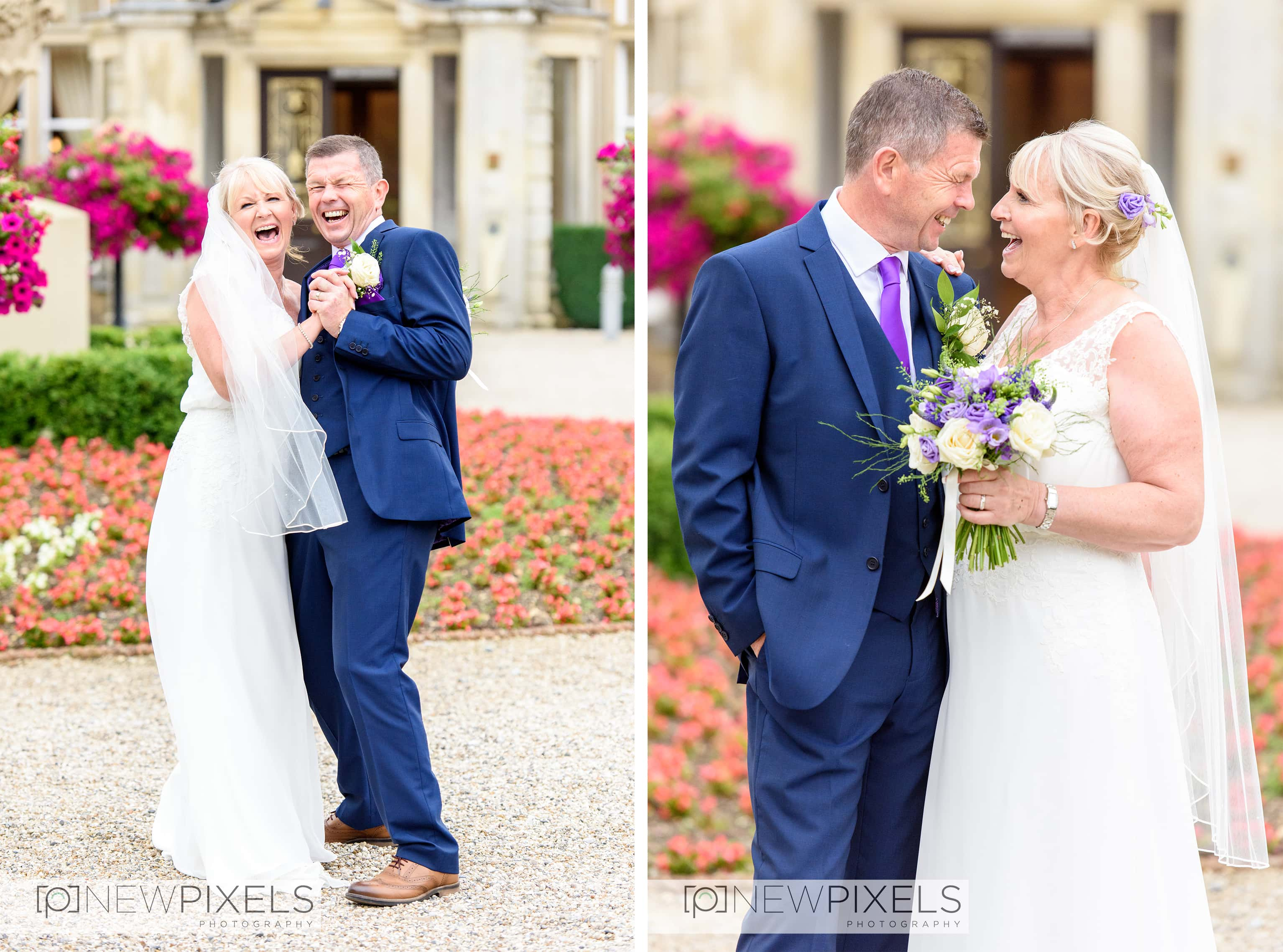downhall wedding photographer5