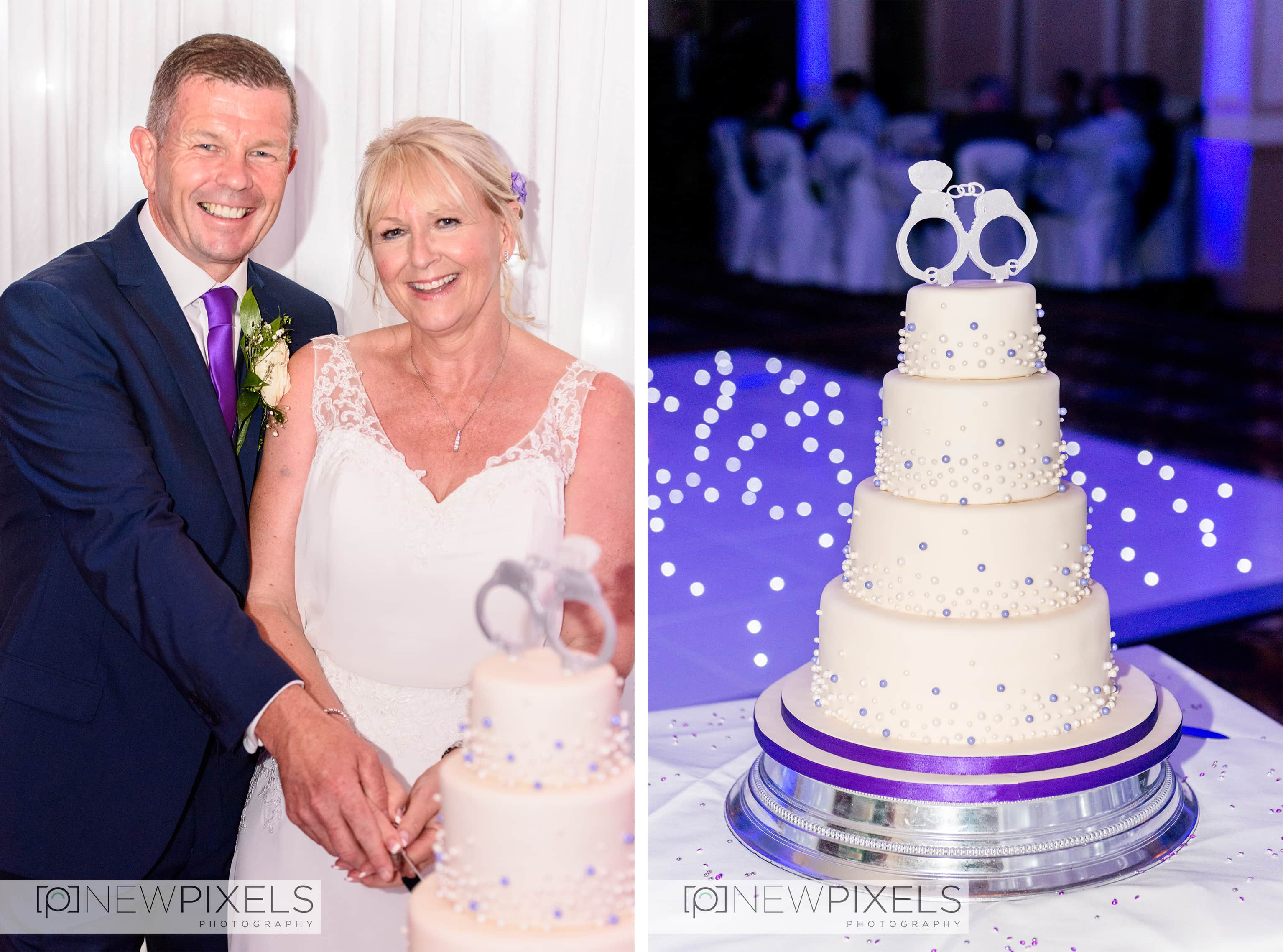 downhall wedding photographer7