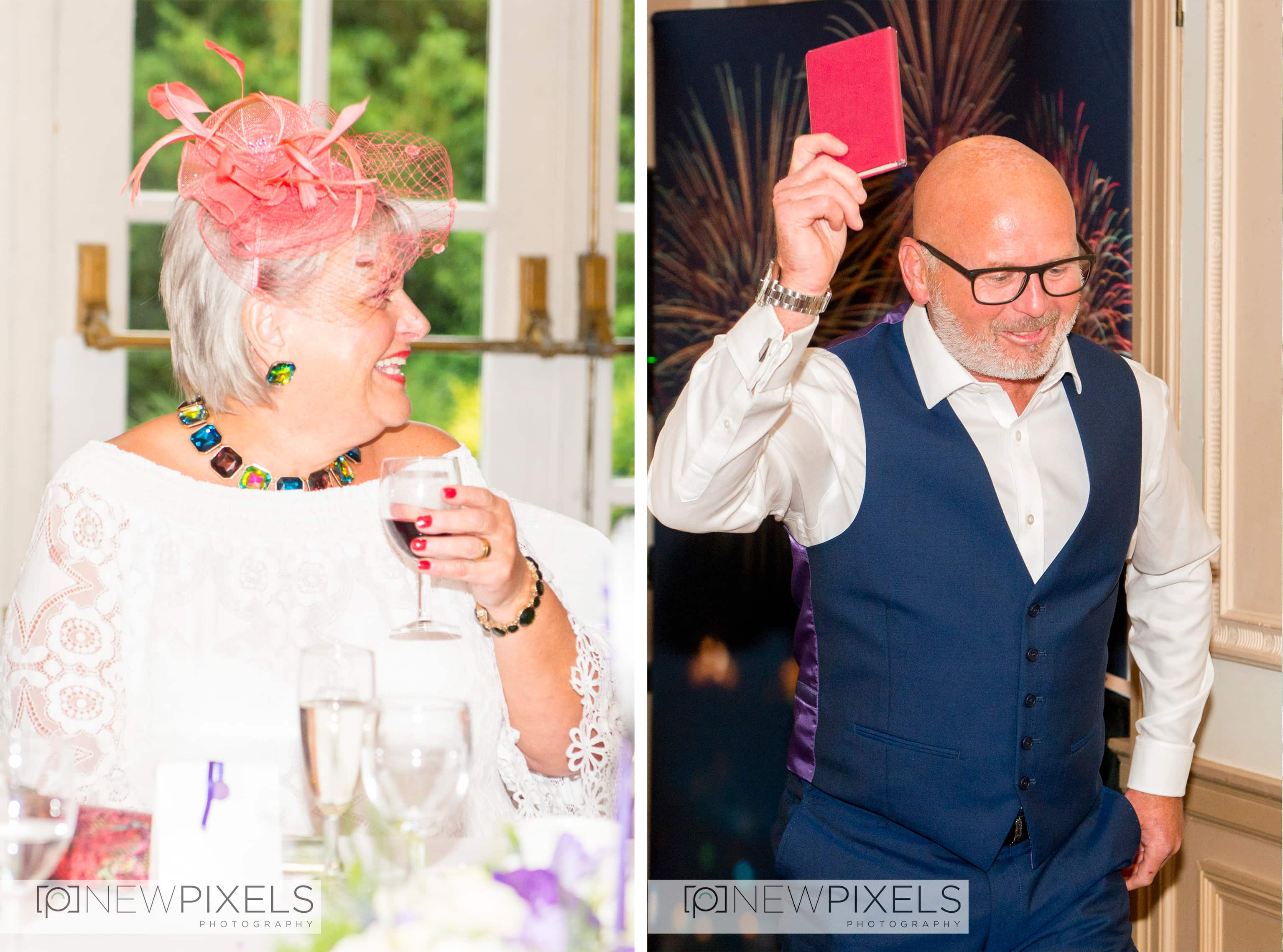 downhall wedding photographer8