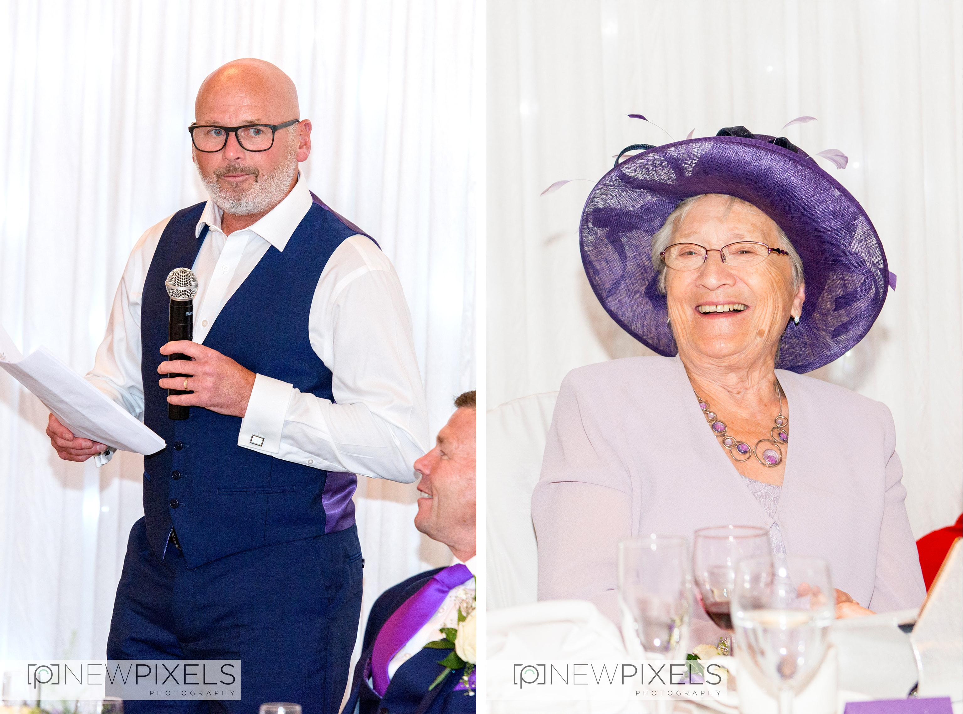 downhall wedding photographer9