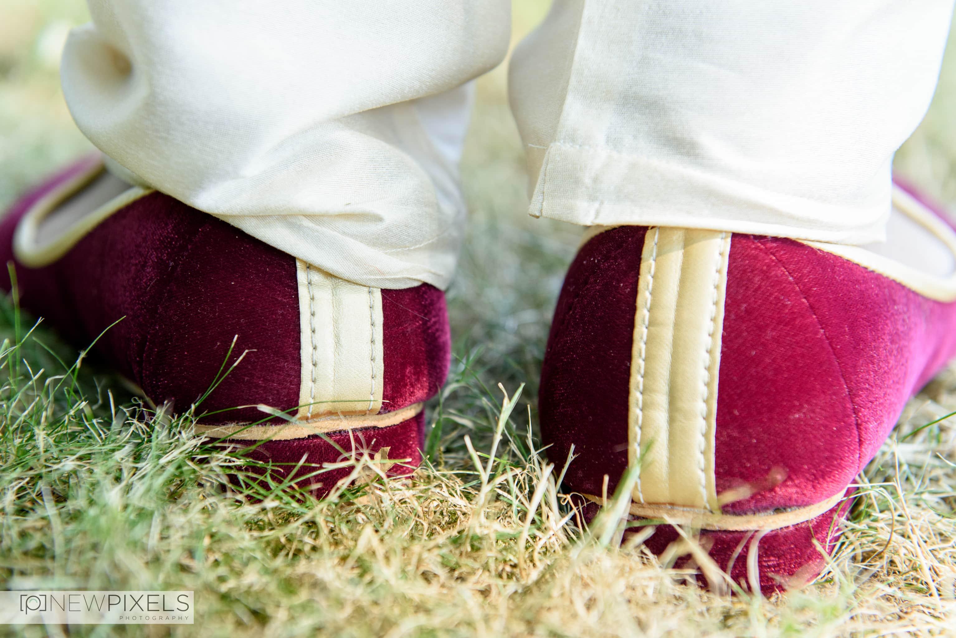 Asian Wedding Photography Essex-10