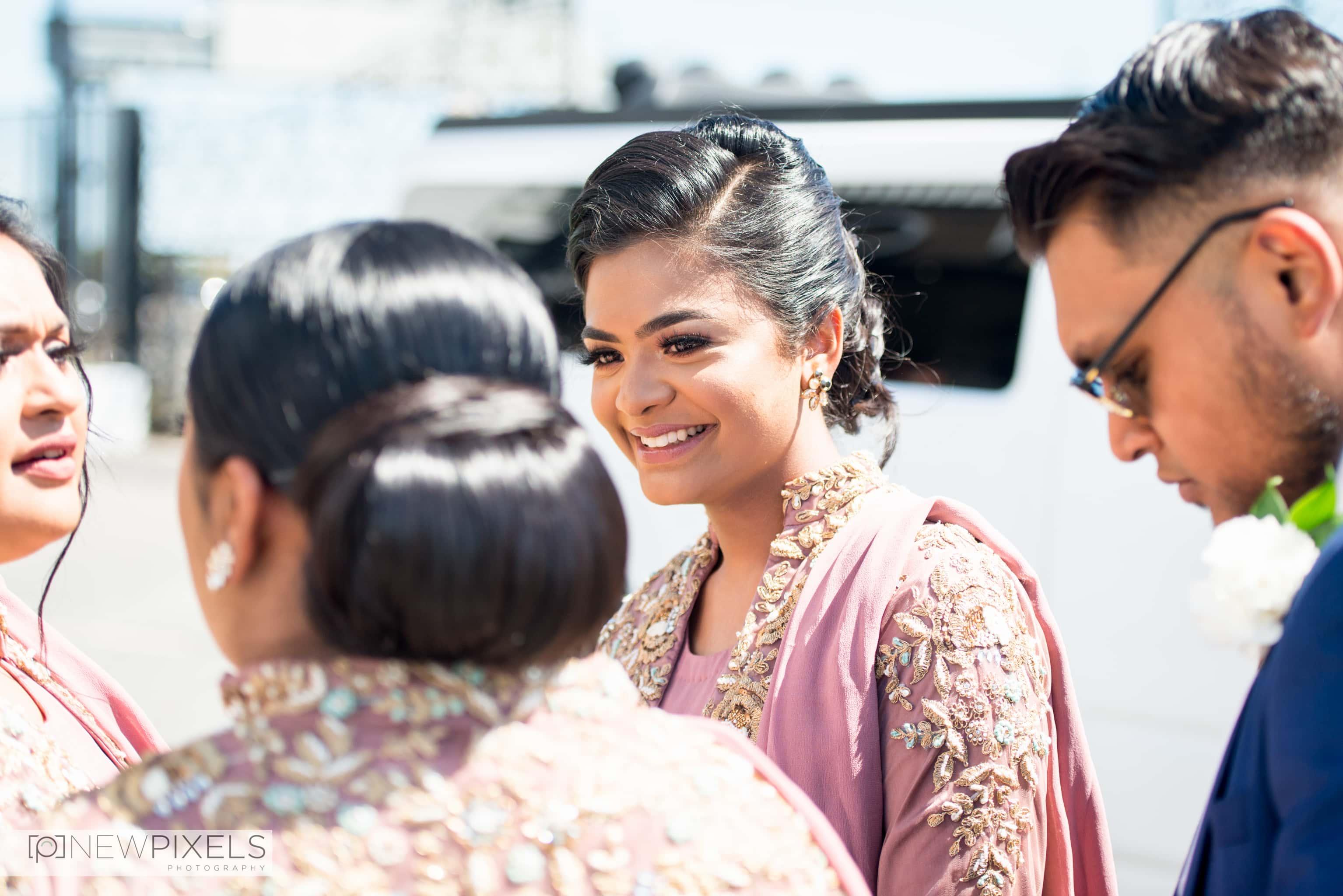 Asian Wedding Photography Essex-26