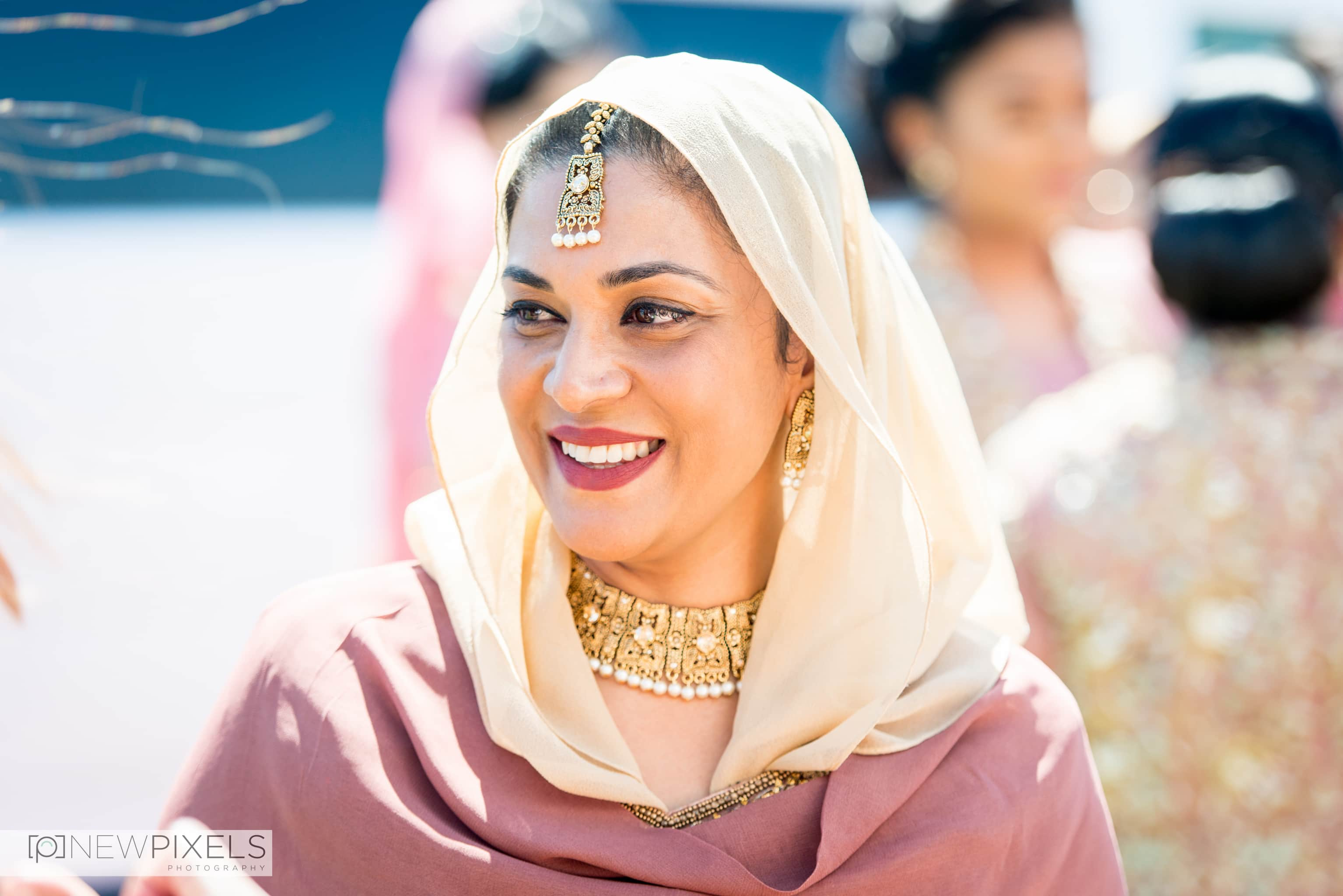 Asian Wedding Photography Essex-28