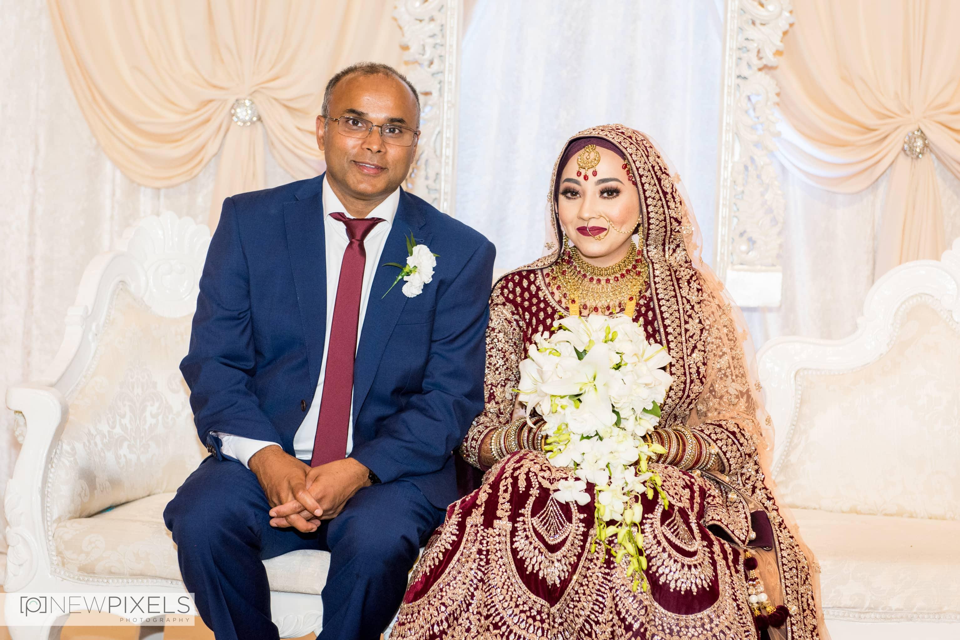 Asian Wedding Photography Essex-47