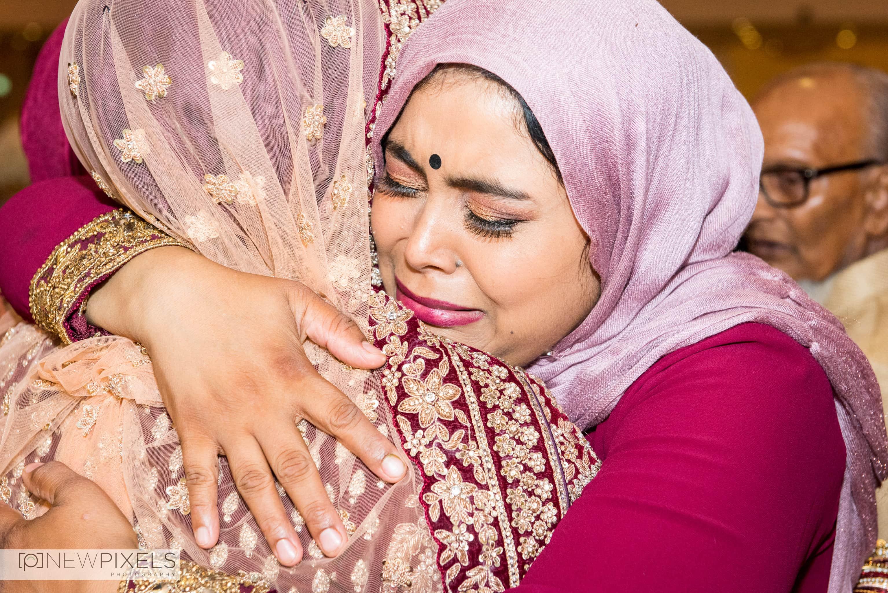 Asian Wedding Photography Essex-66