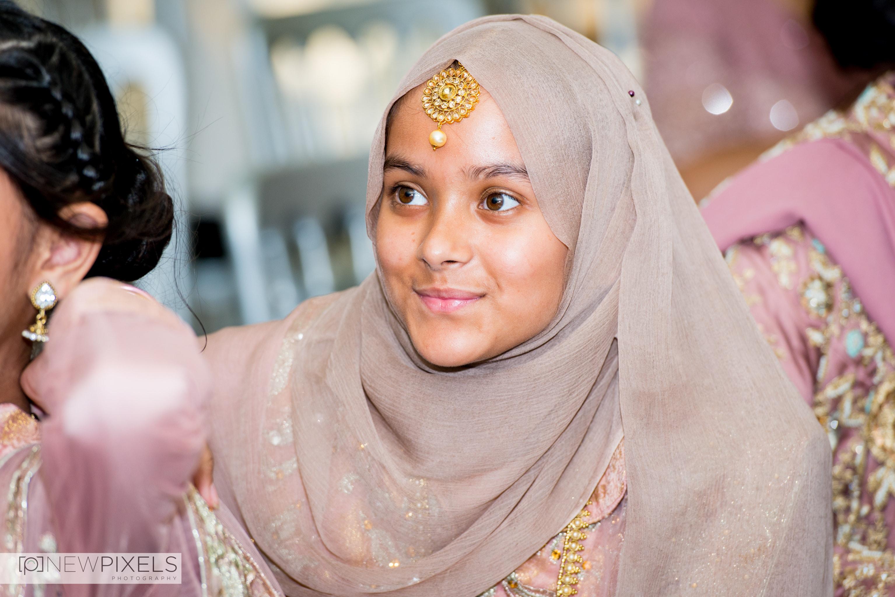 Asian Wedding Photography Essex-75