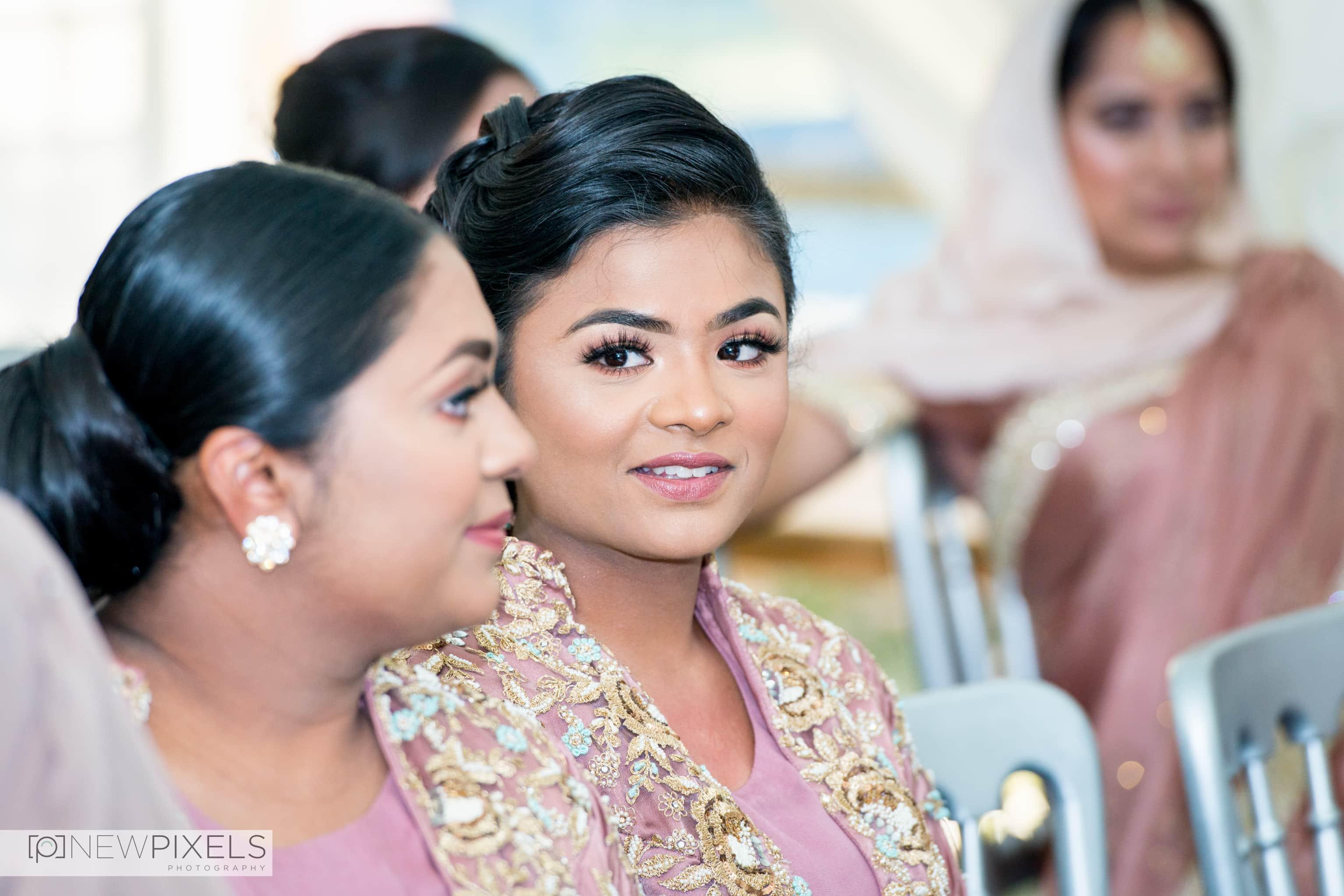 Asian Wedding Photography Essex-77