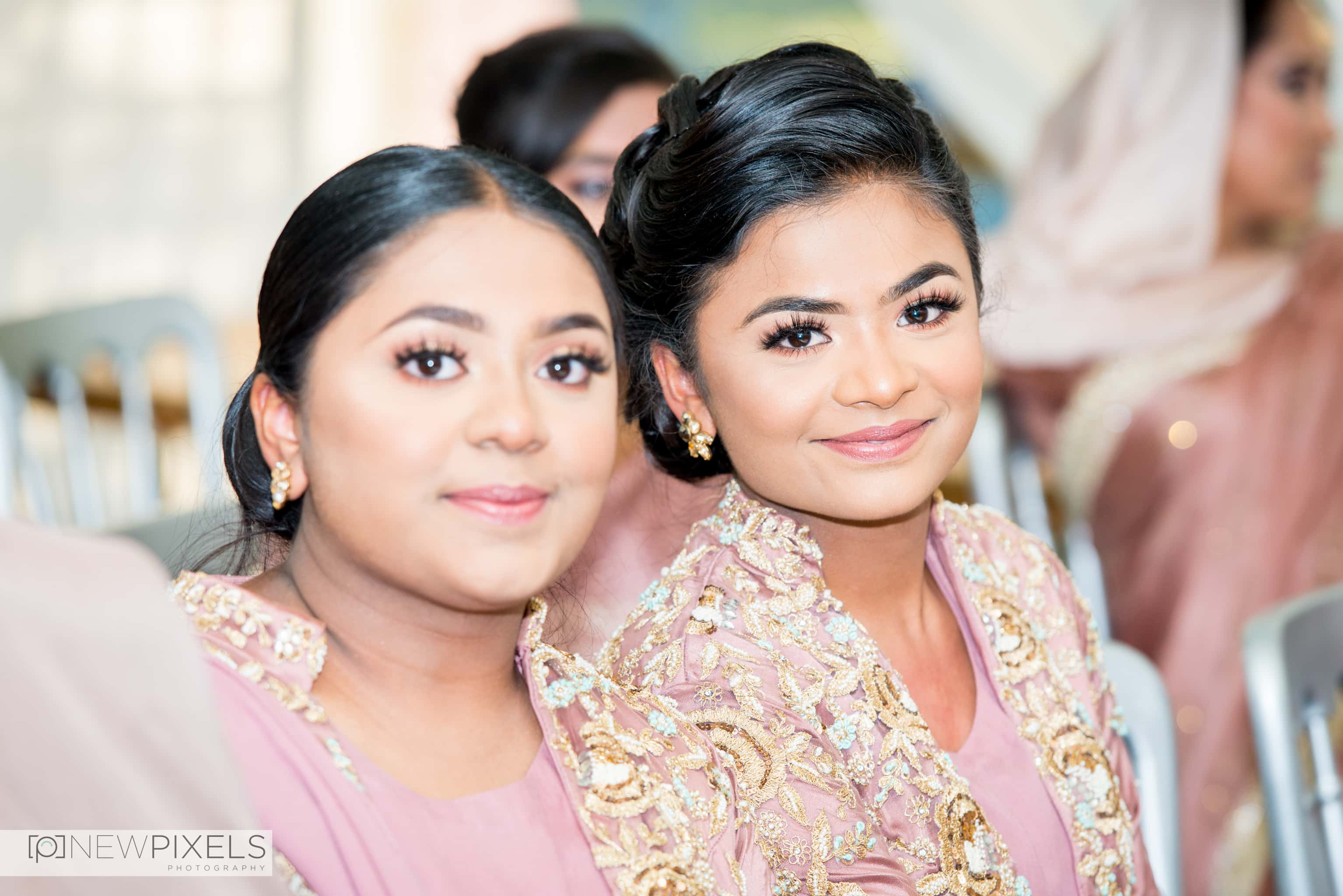 Asian Wedding Photography Essex-78