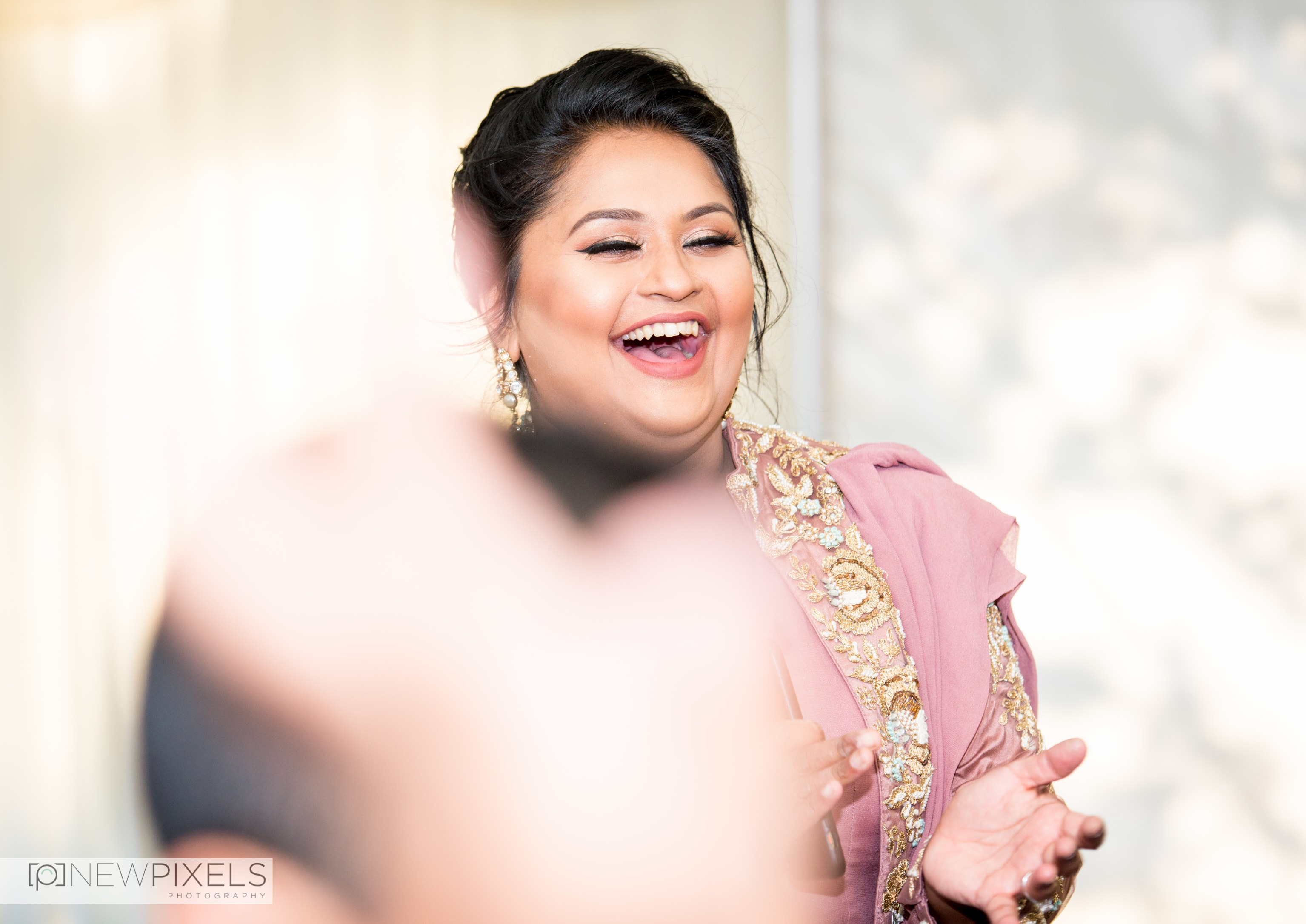 Asian Wedding Photography Essex-79