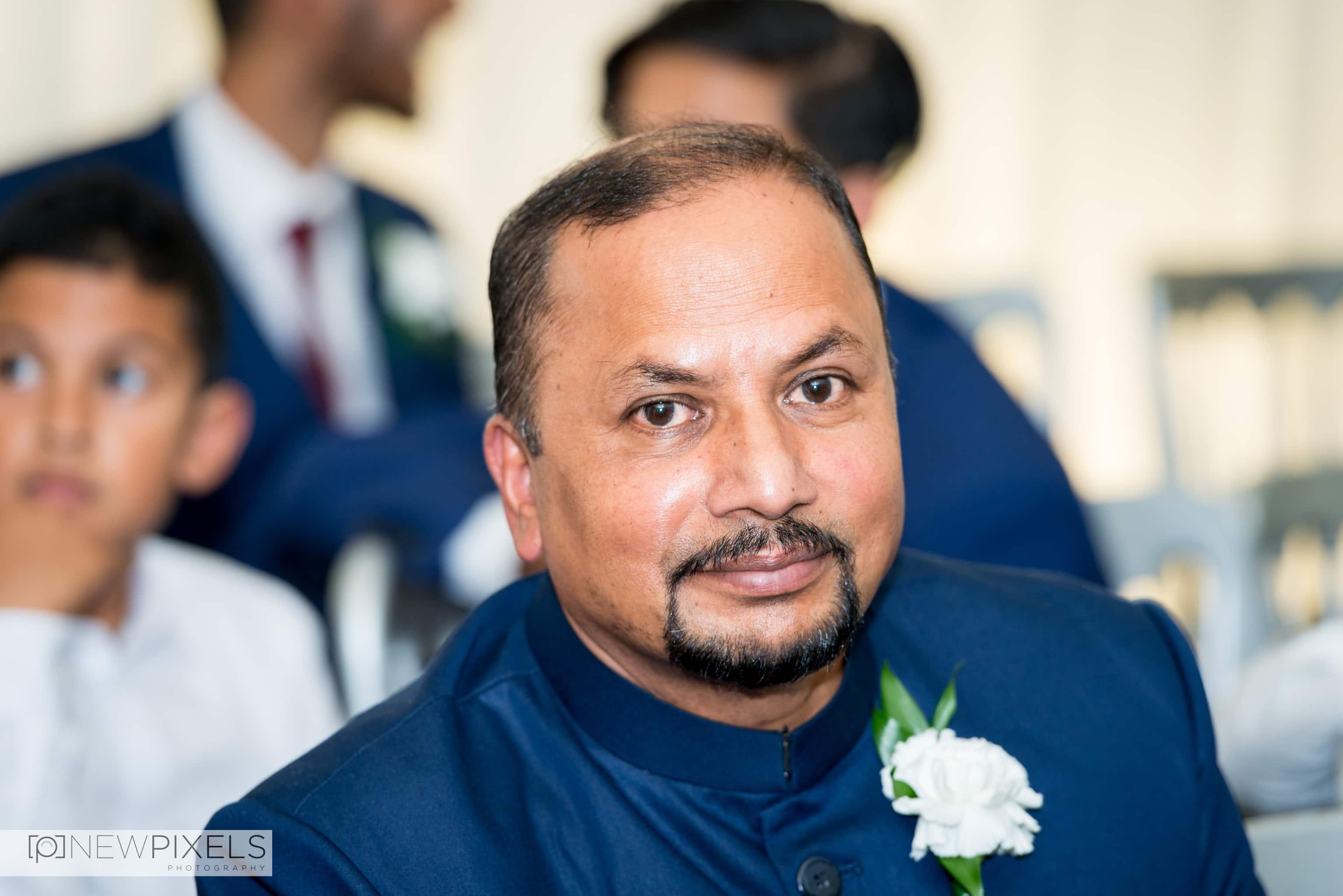 Asian Wedding Photography Essex-81