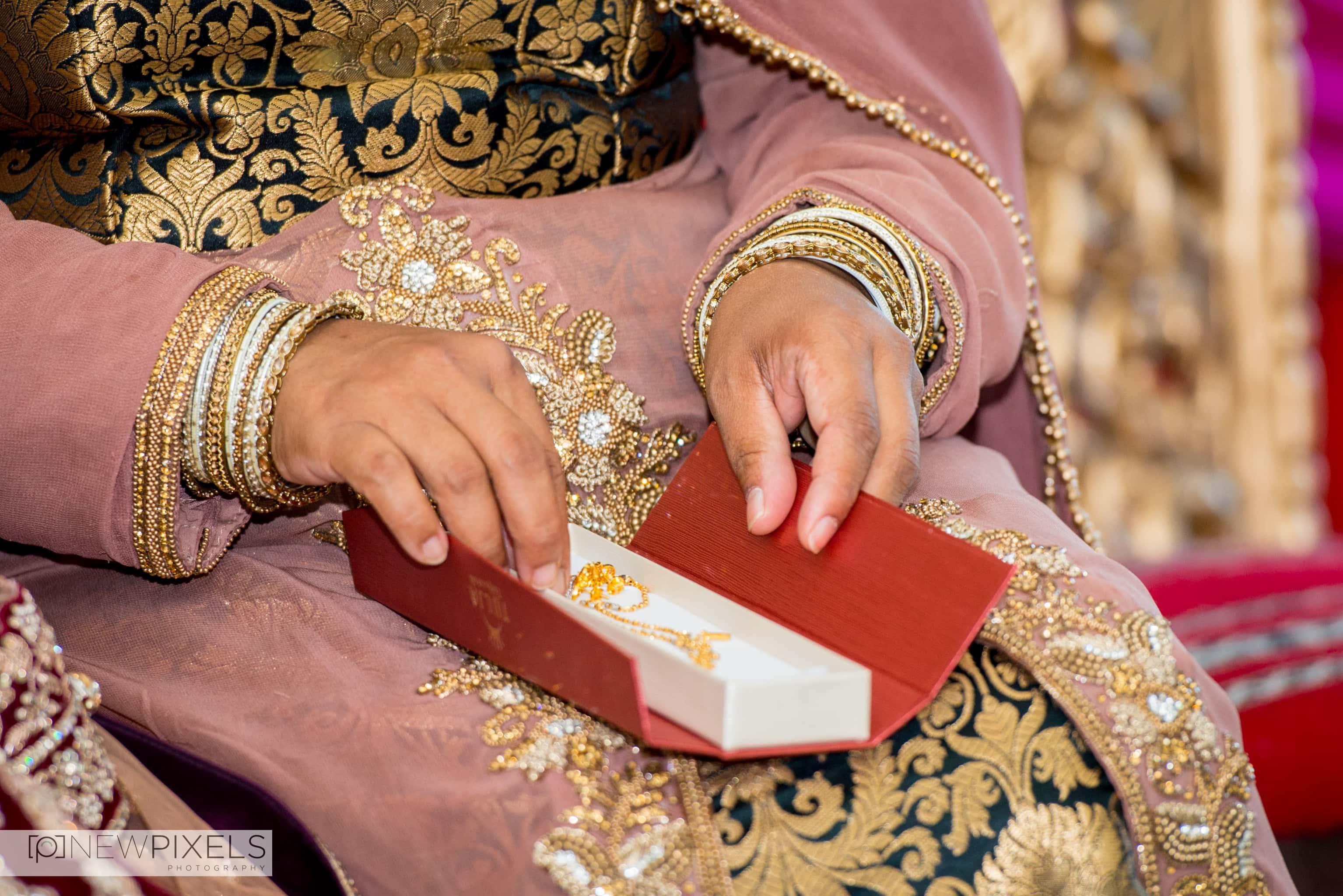 Asian Wedding Photography Essex-86