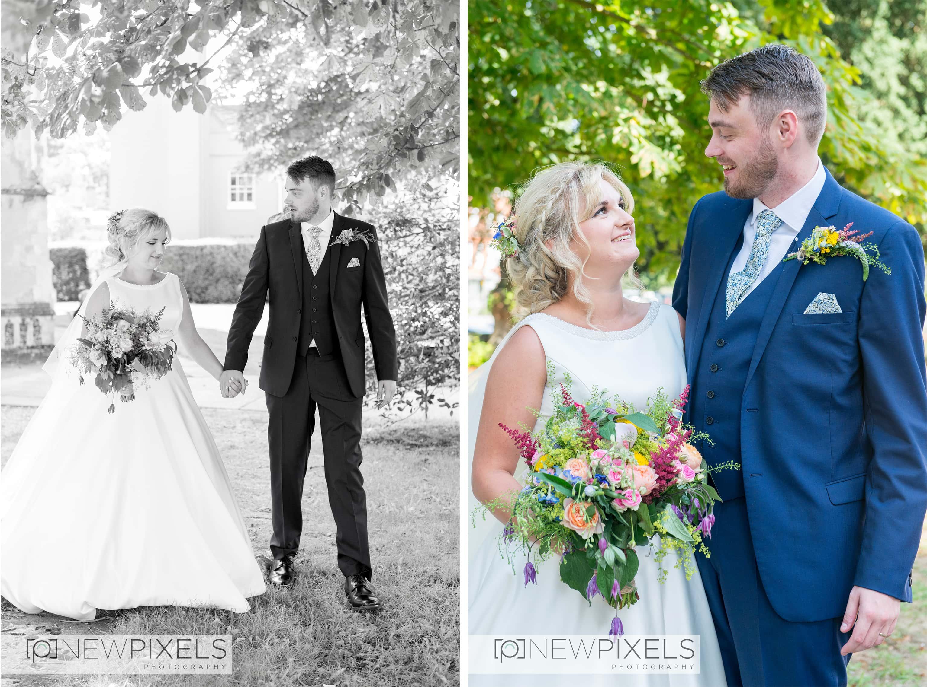 Dedham wedding photography10