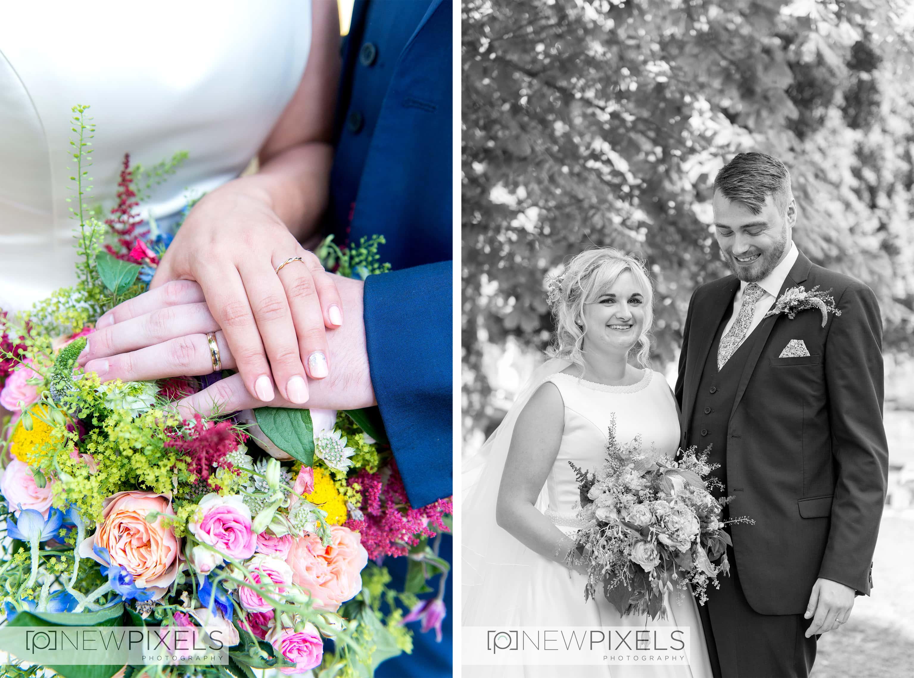 Dedham wedding photography11