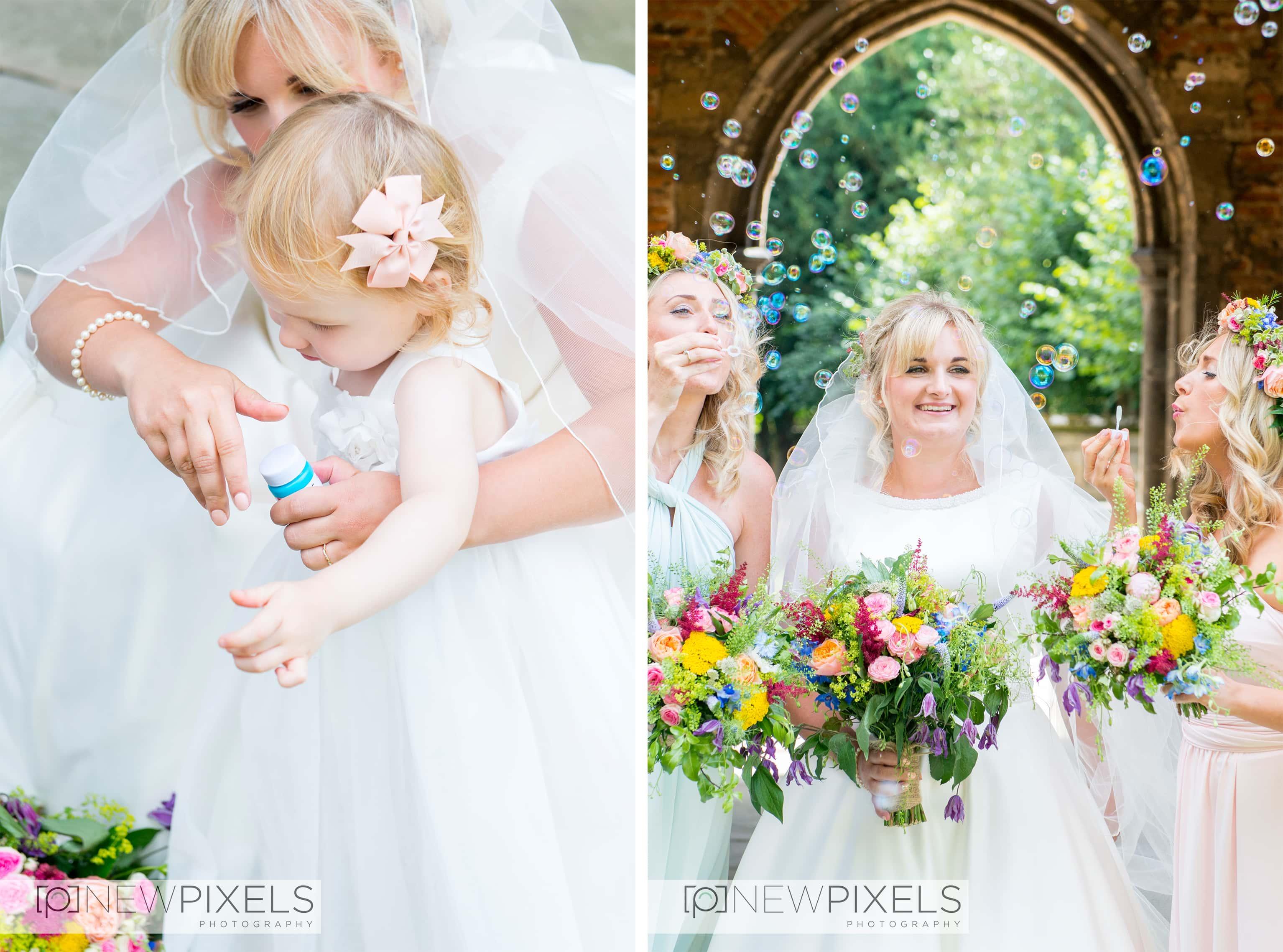 Dedham wedding photography13