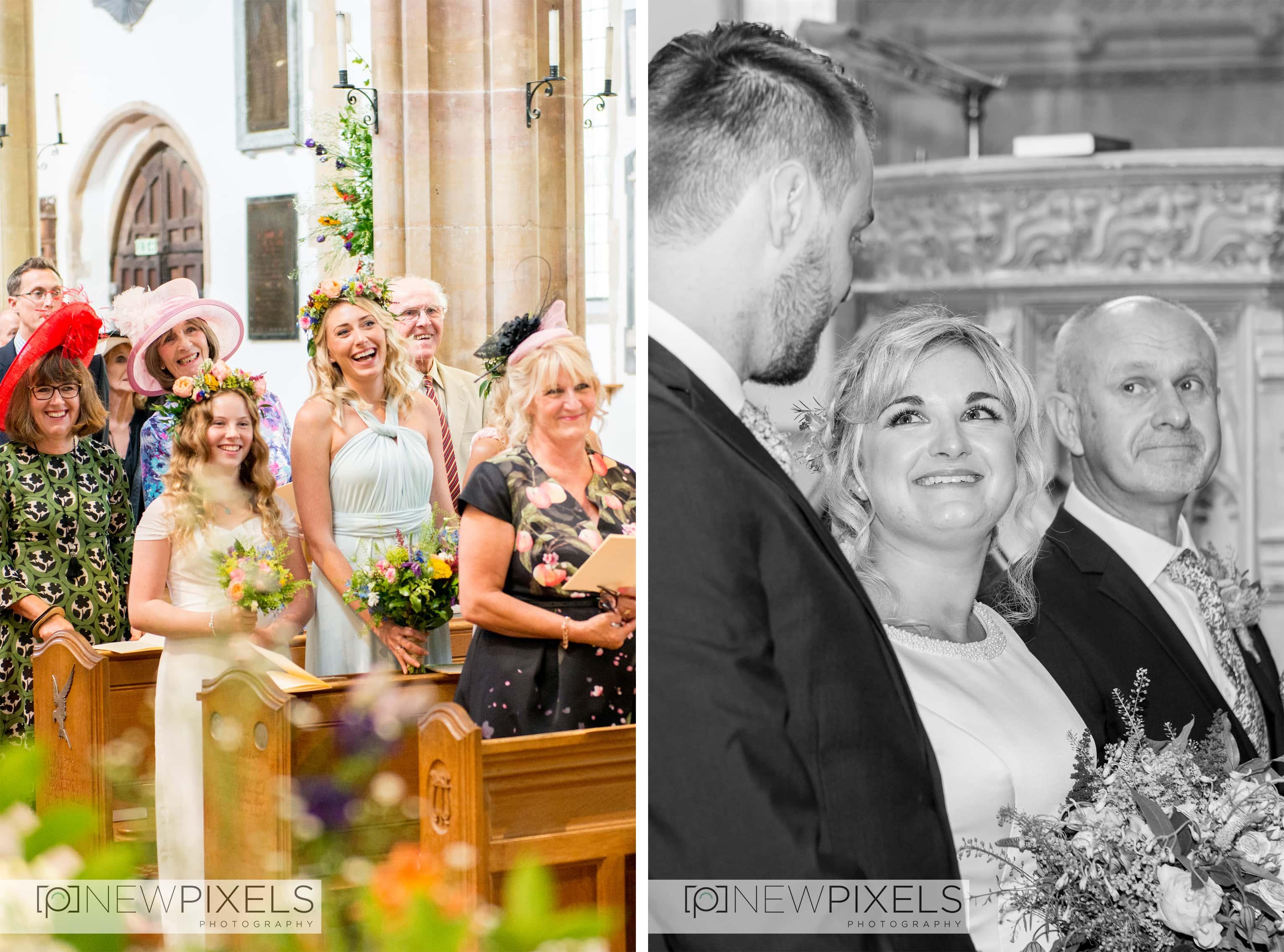 Dedham wedding photography15