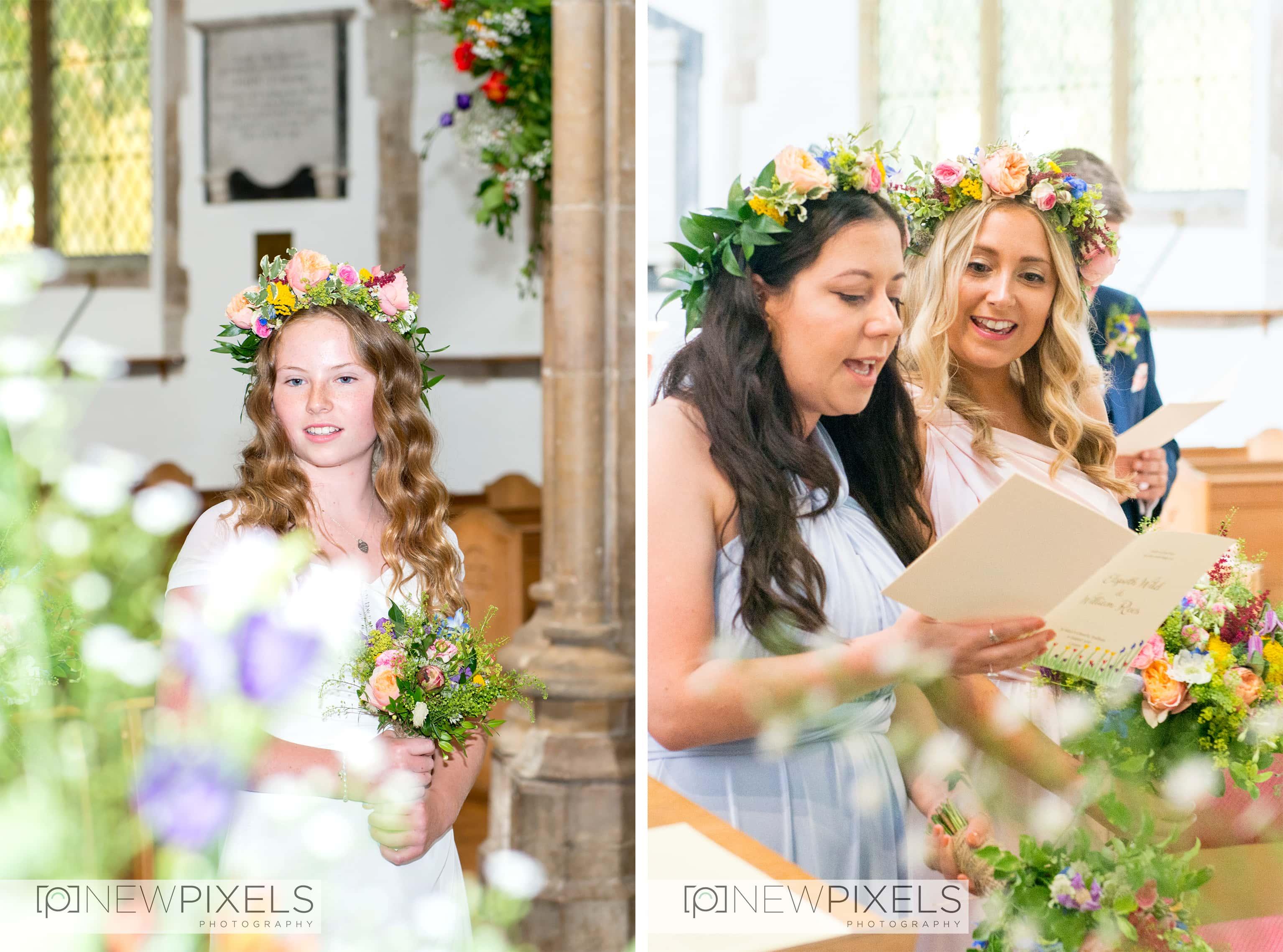Dedham wedding photography16