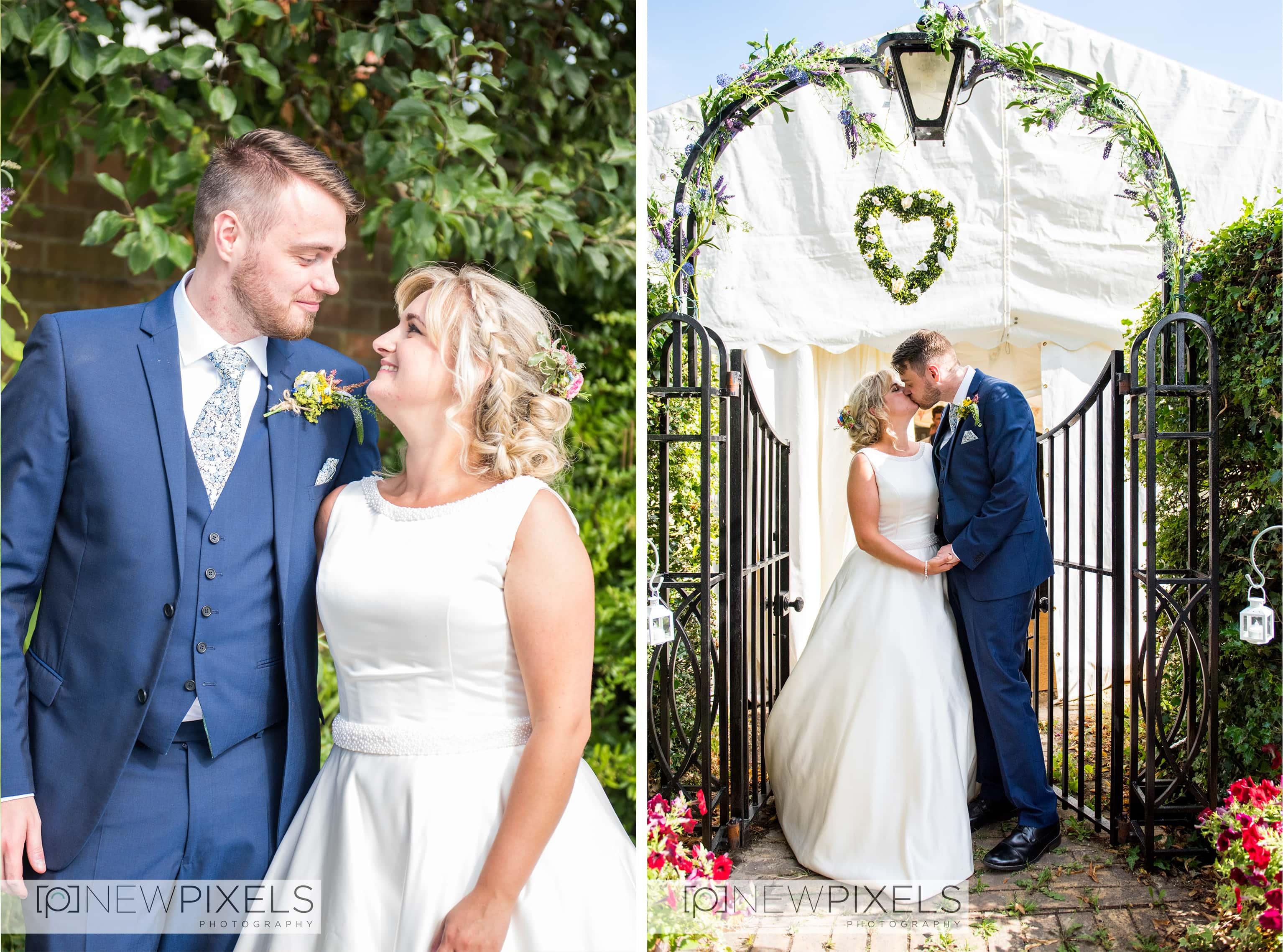 Dedham wedding photography4
