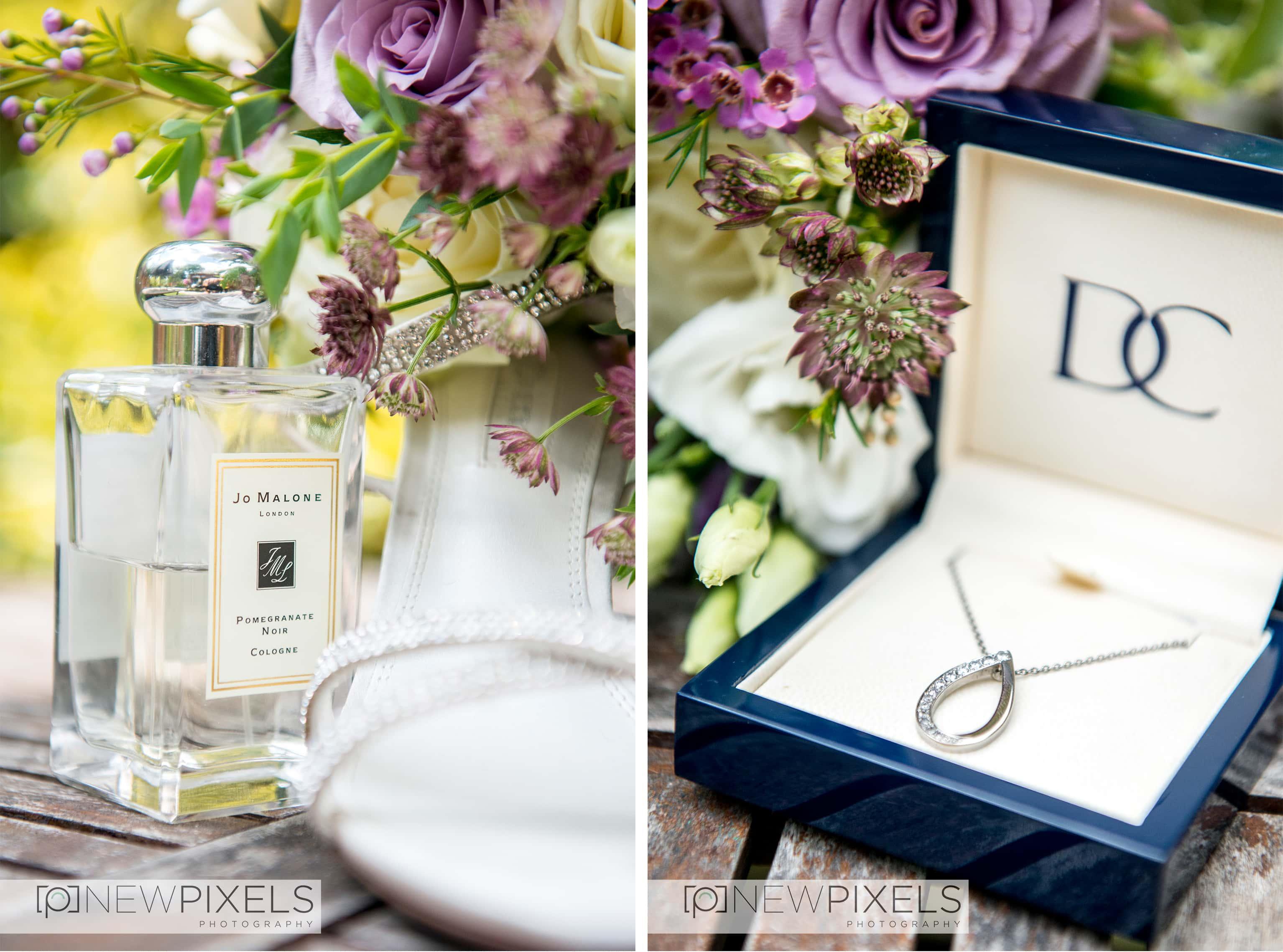 Details wedding photographer hertfordshire