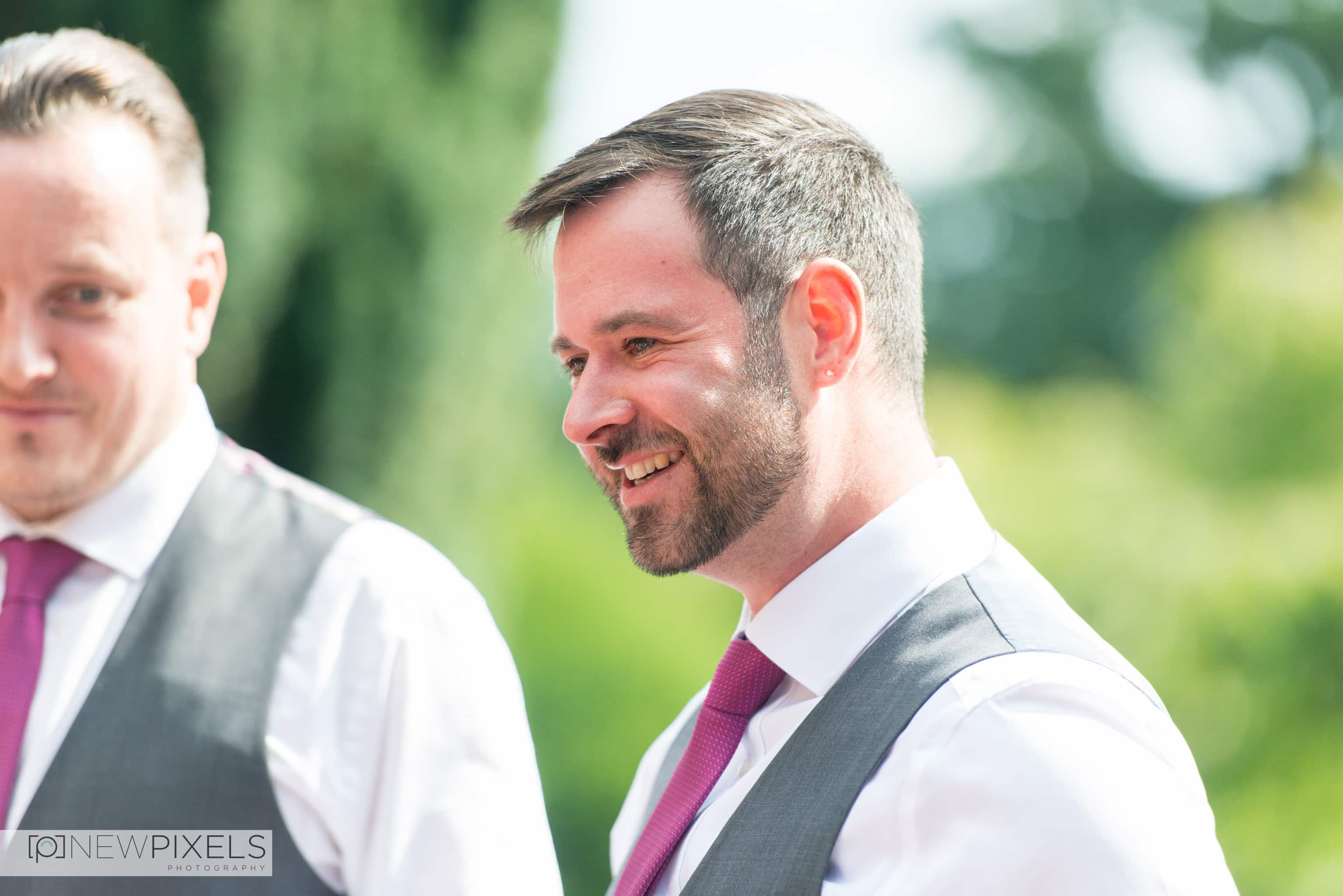 Hanbury Manor Wedding Photographer-15
