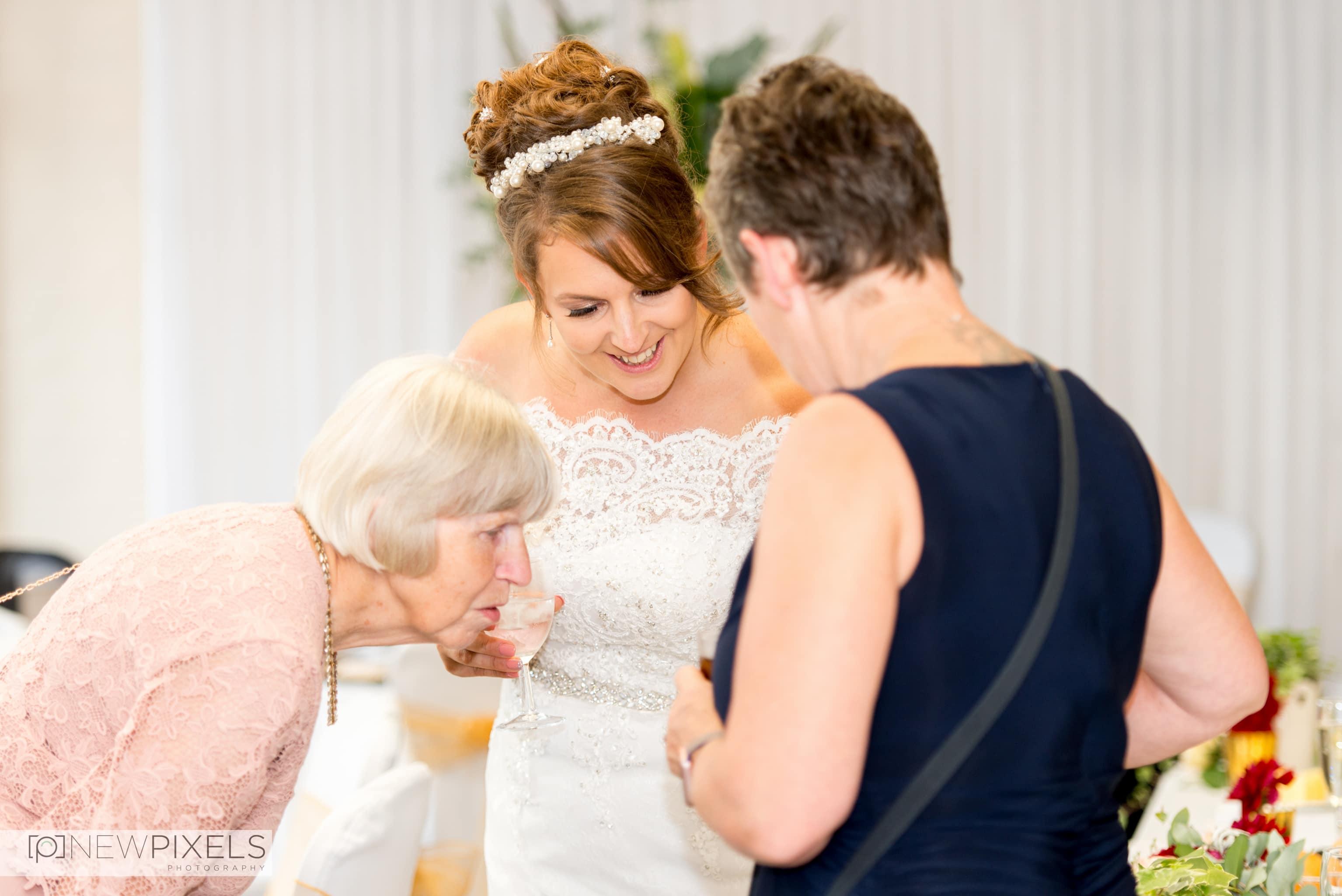 Hanbury Manor Wedding Photographer-17