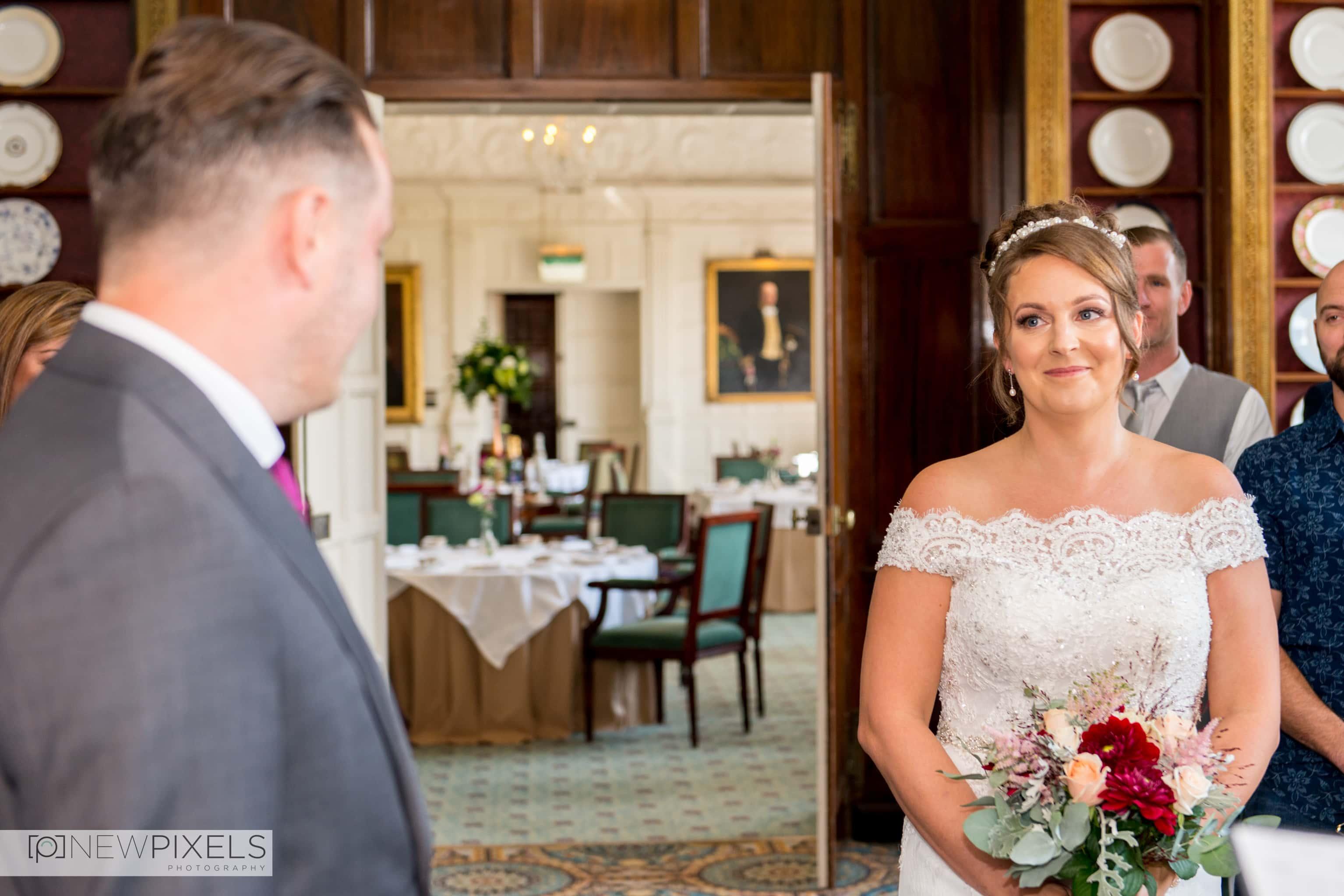 Hanbury Manor Wedding Photographer-2