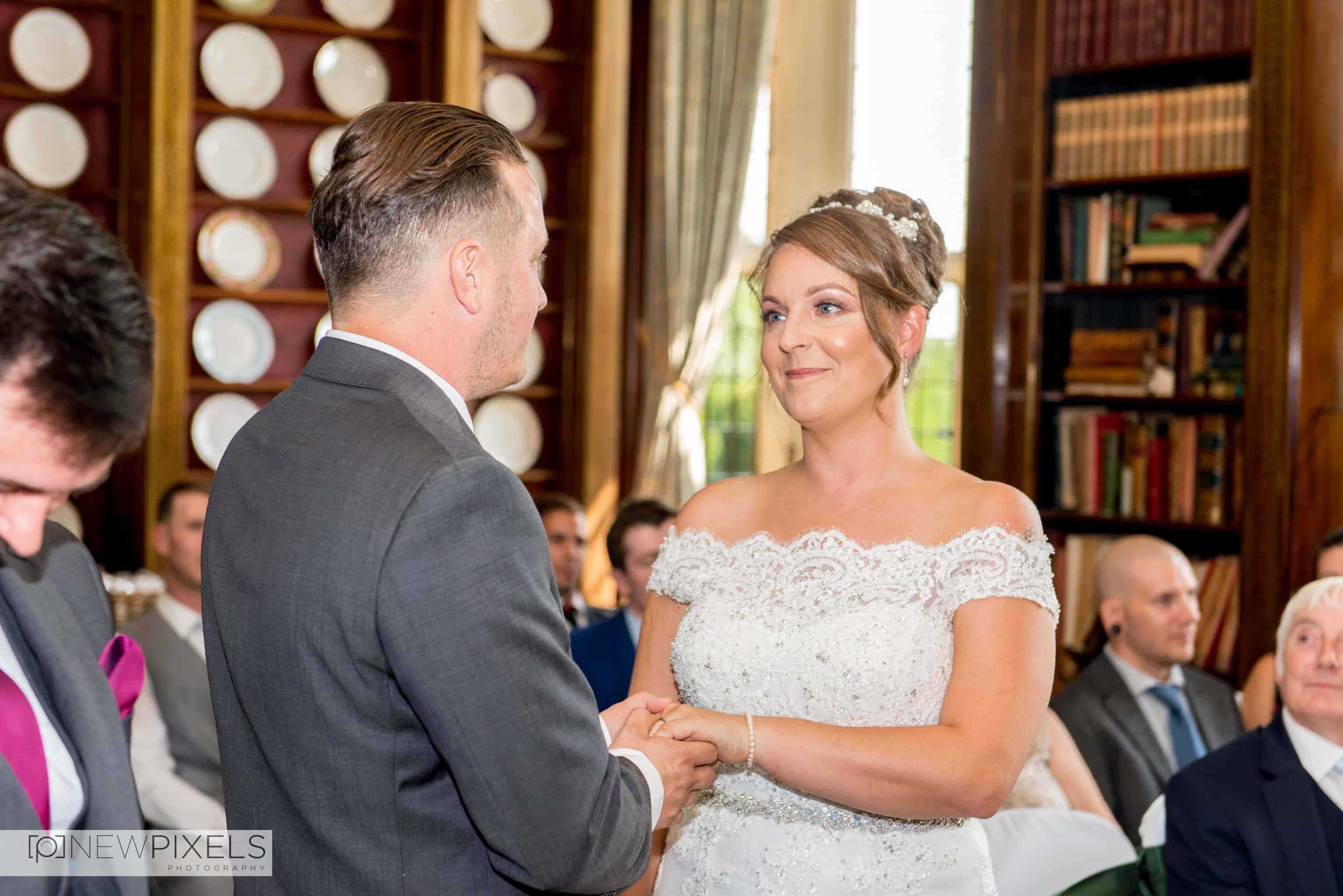 Hanbury Manor Wedding Photographer-4