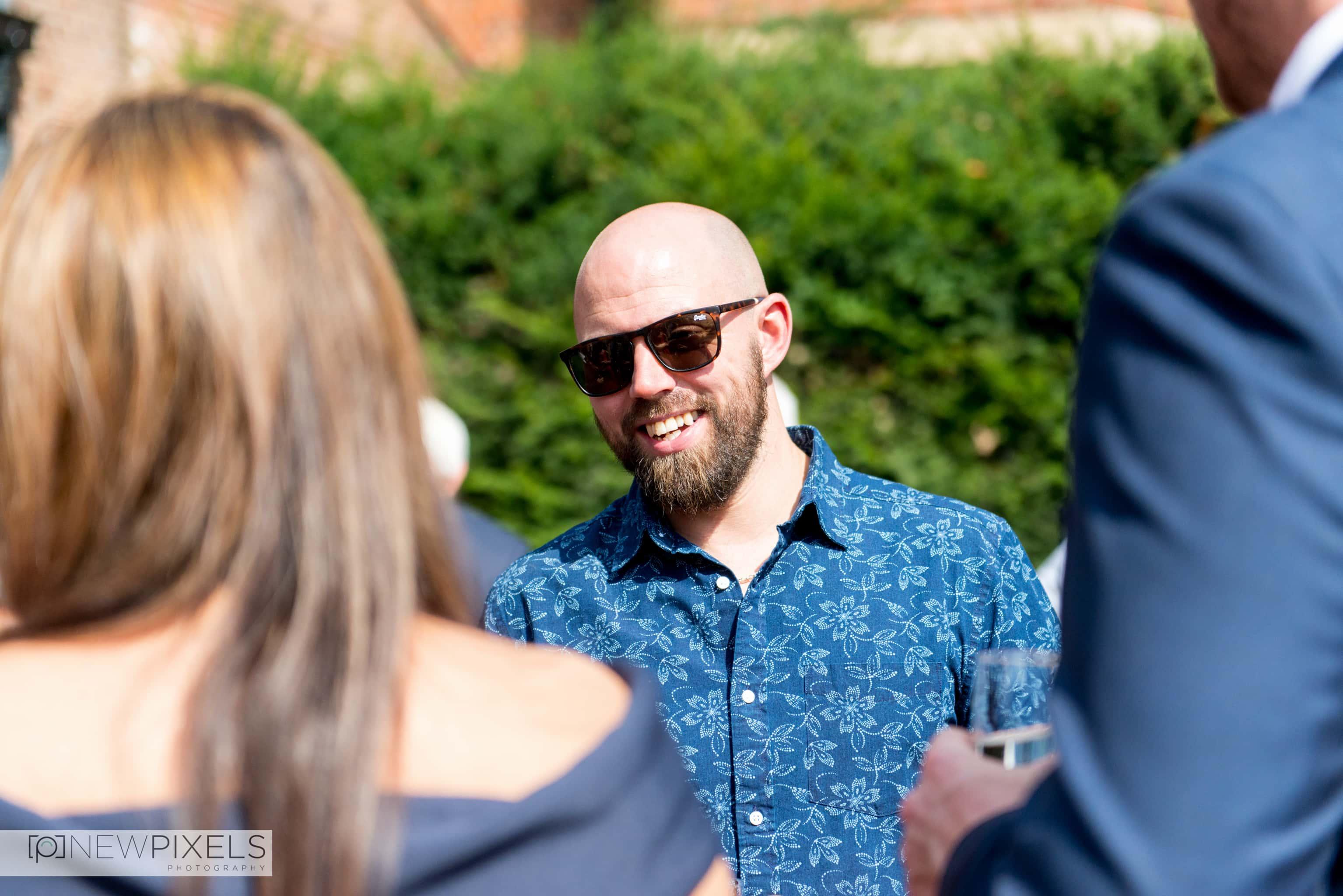 Hanbury Manor Wedding Photographer-6