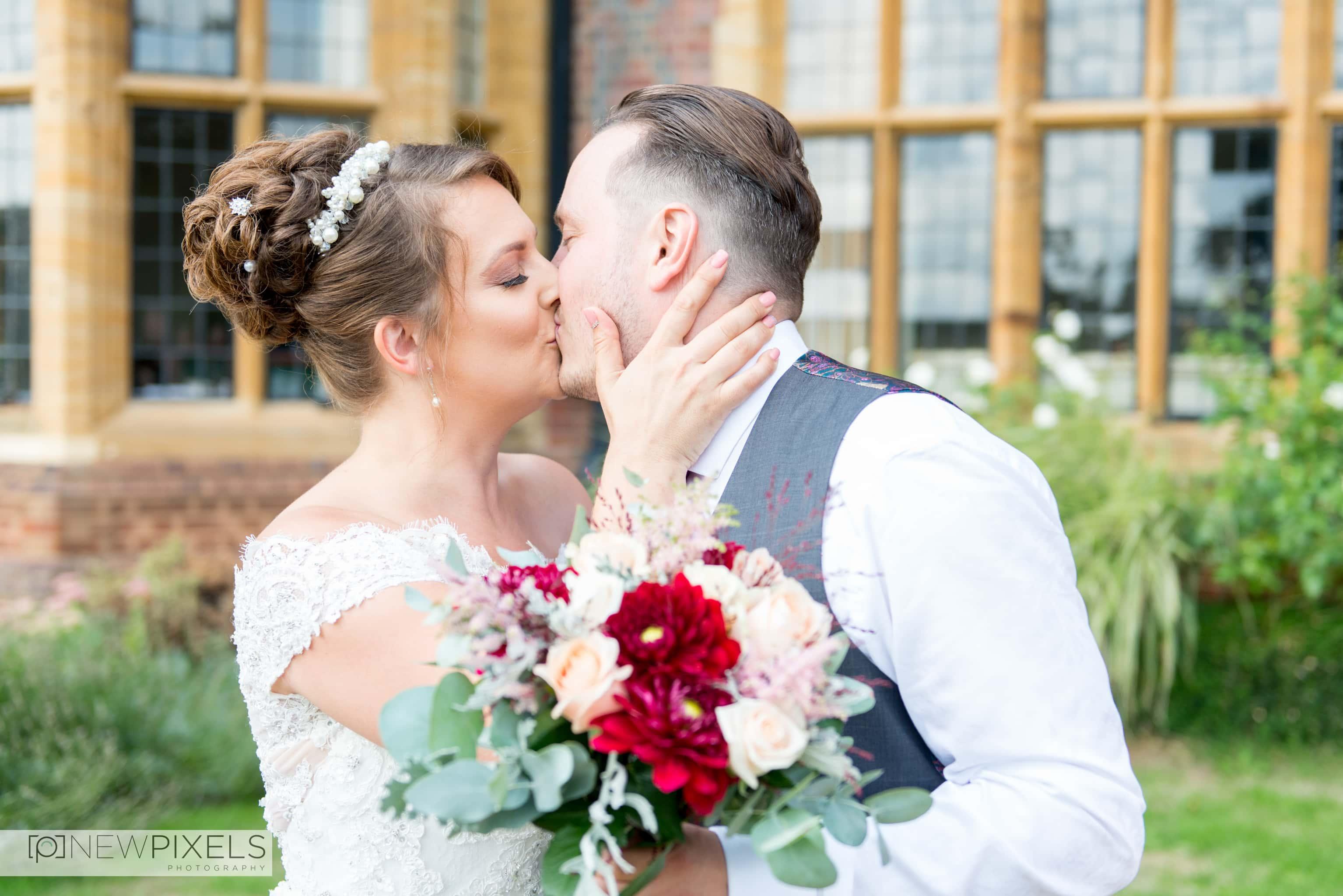 Hanbury Manor Wedding Photographer-7