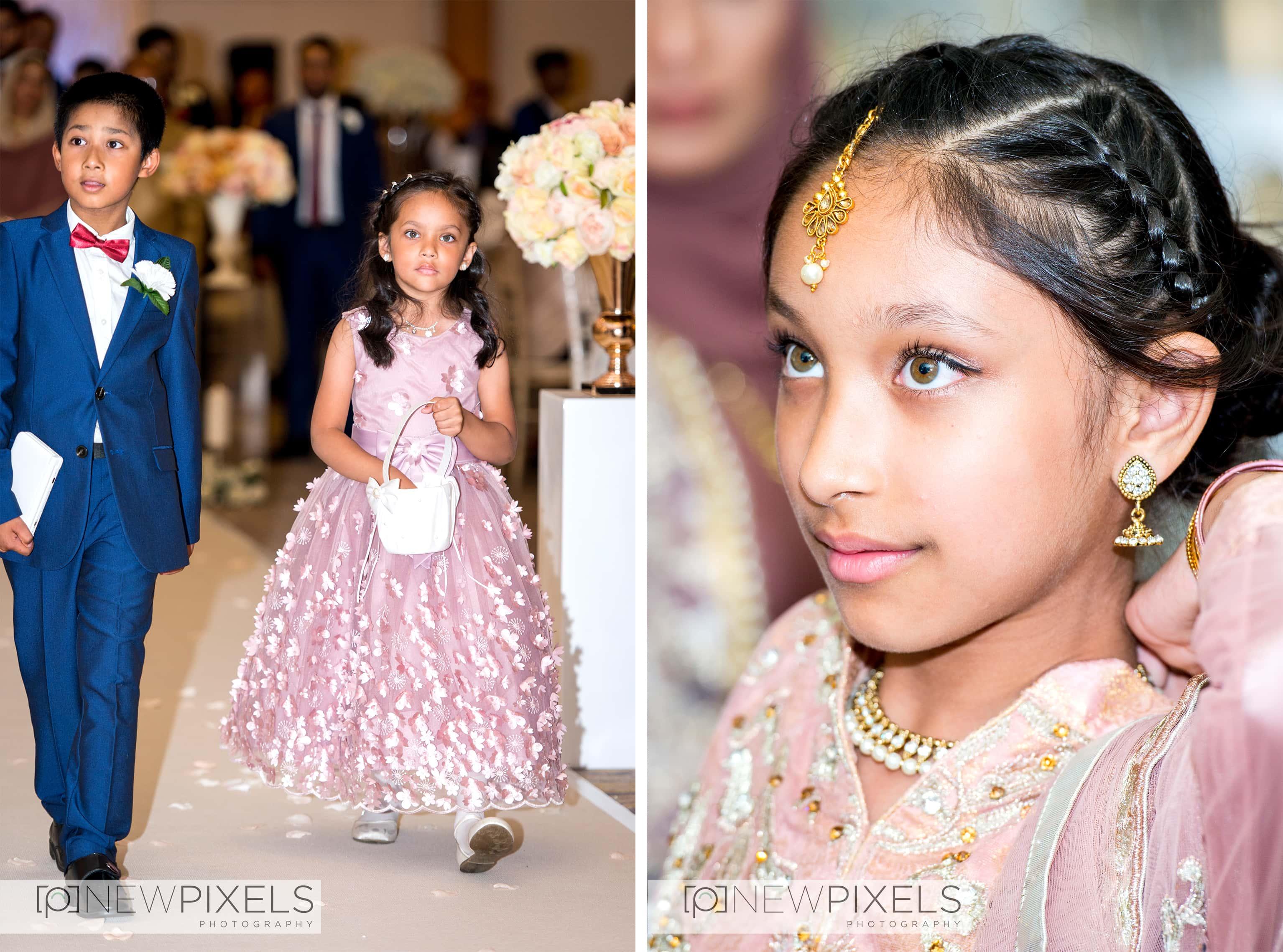 Hertfordshire Asian wedding photography11