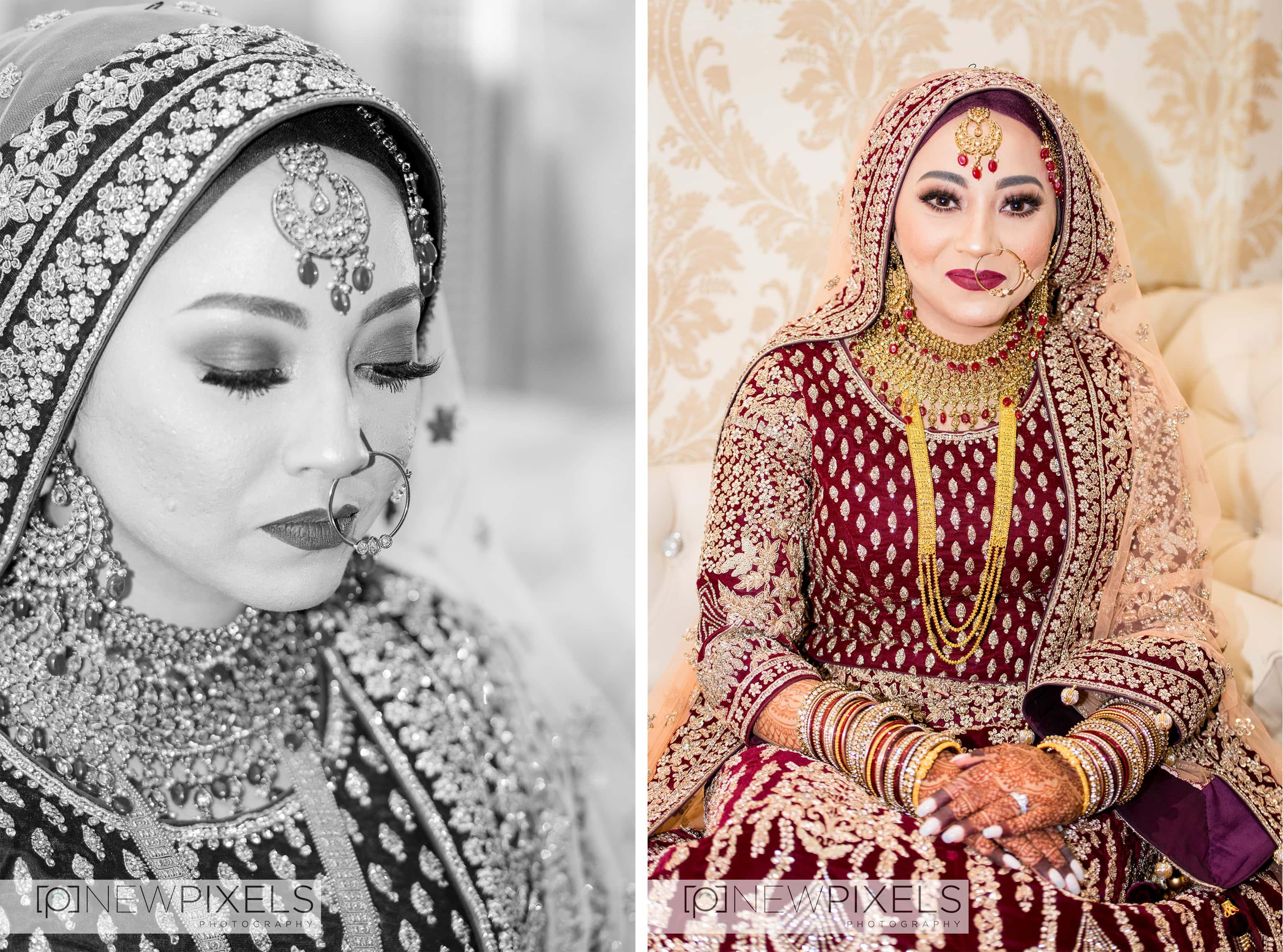Hertfordshire Asian wedding photography13