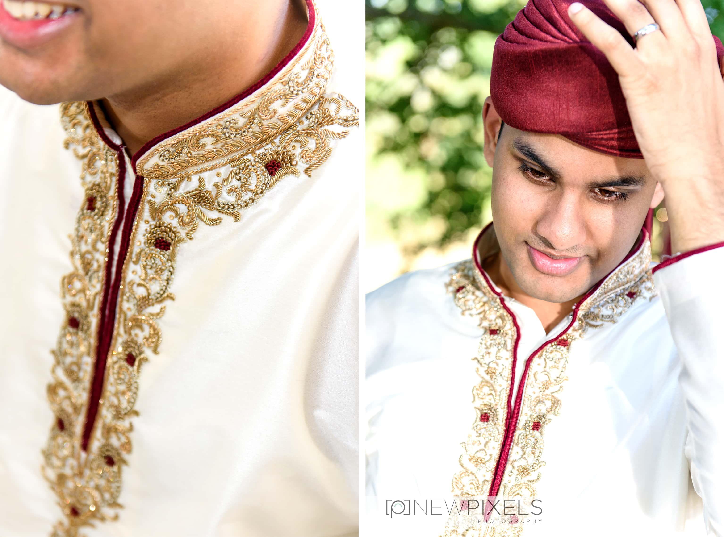 Hertfordshire Asian wedding photography18