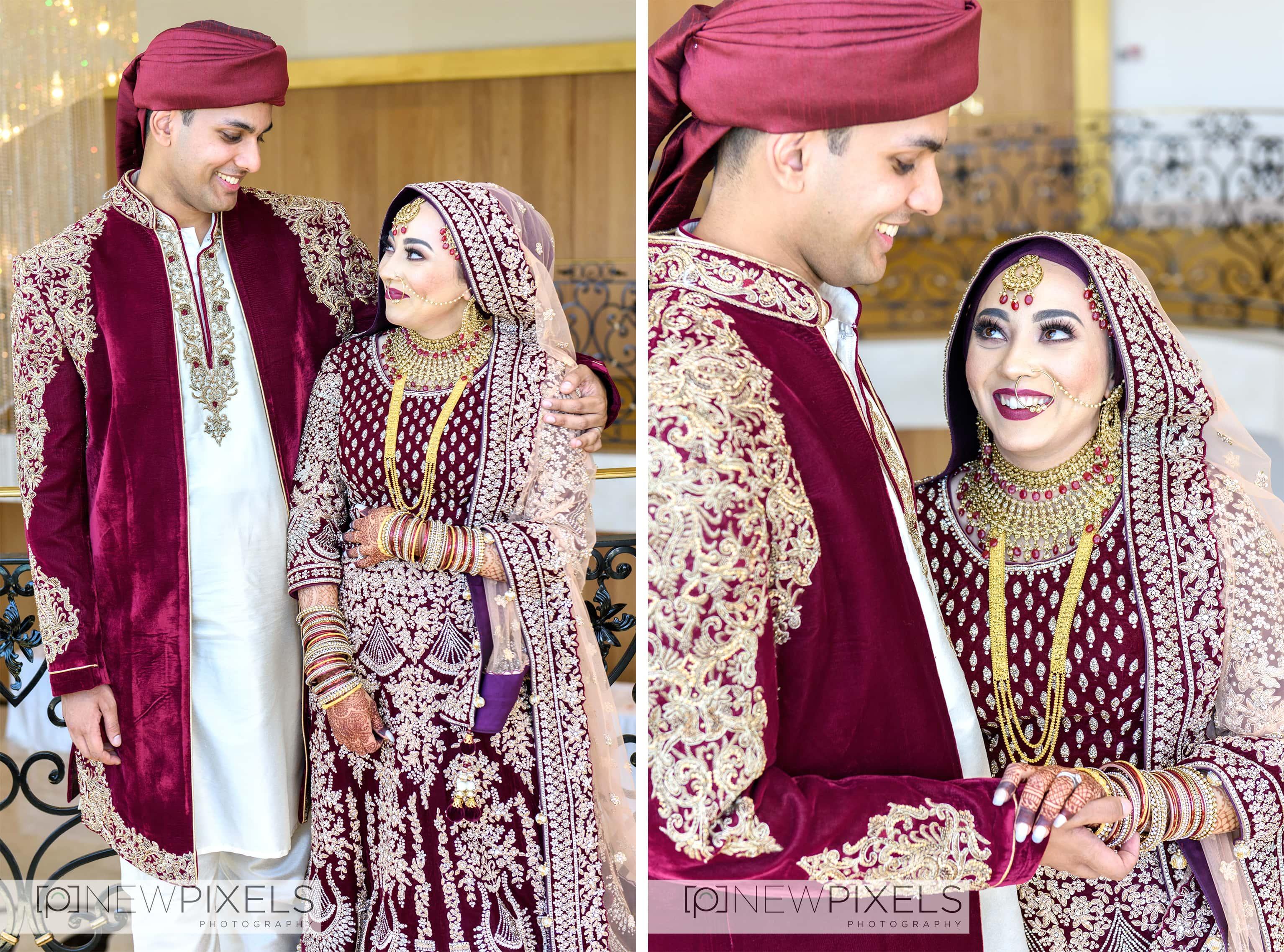 Hertfordshire Asian wedding photography20