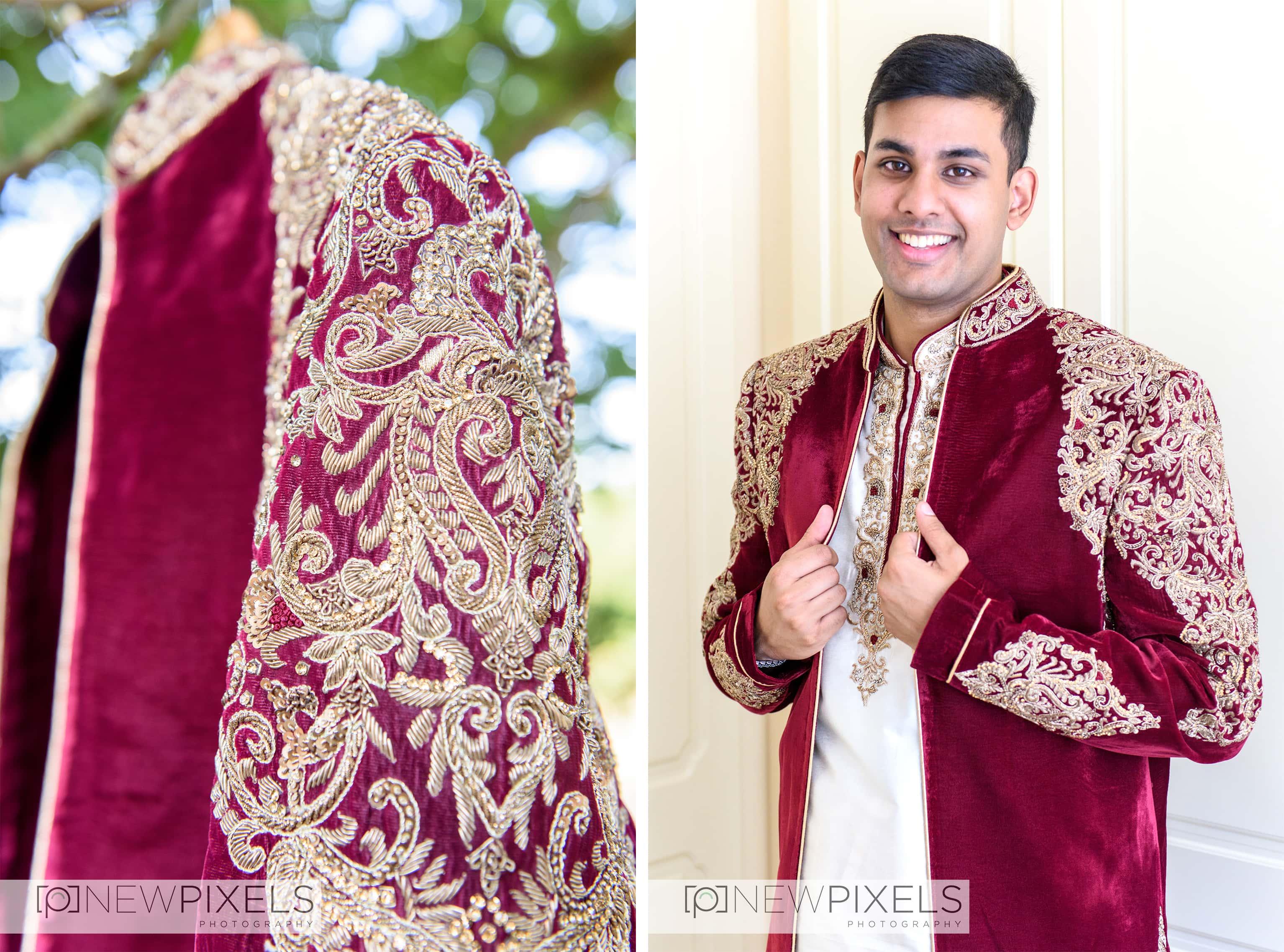 Hertfordshire Asian wedding photography21