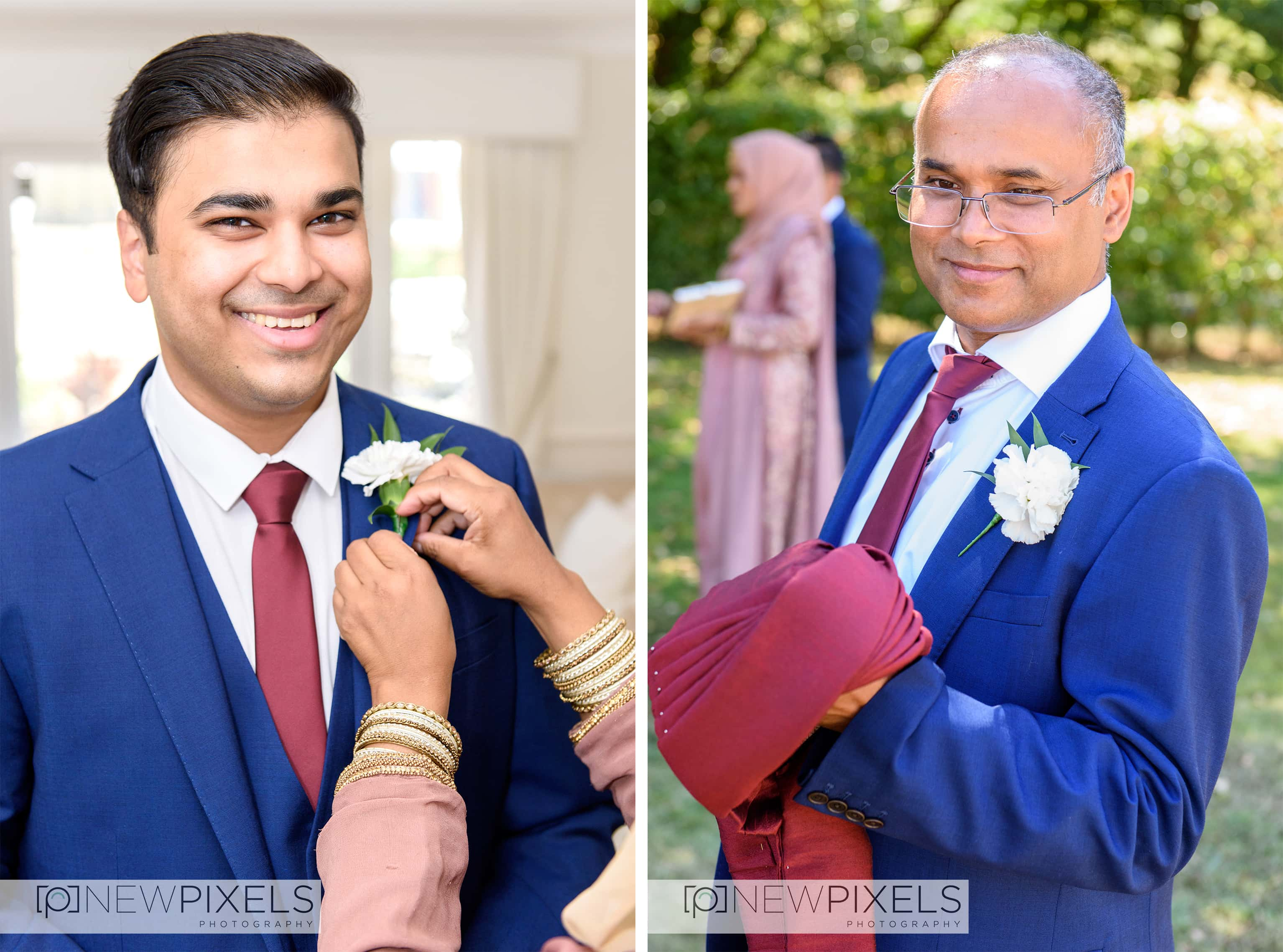 Hertfordshire Asian wedding photography24
