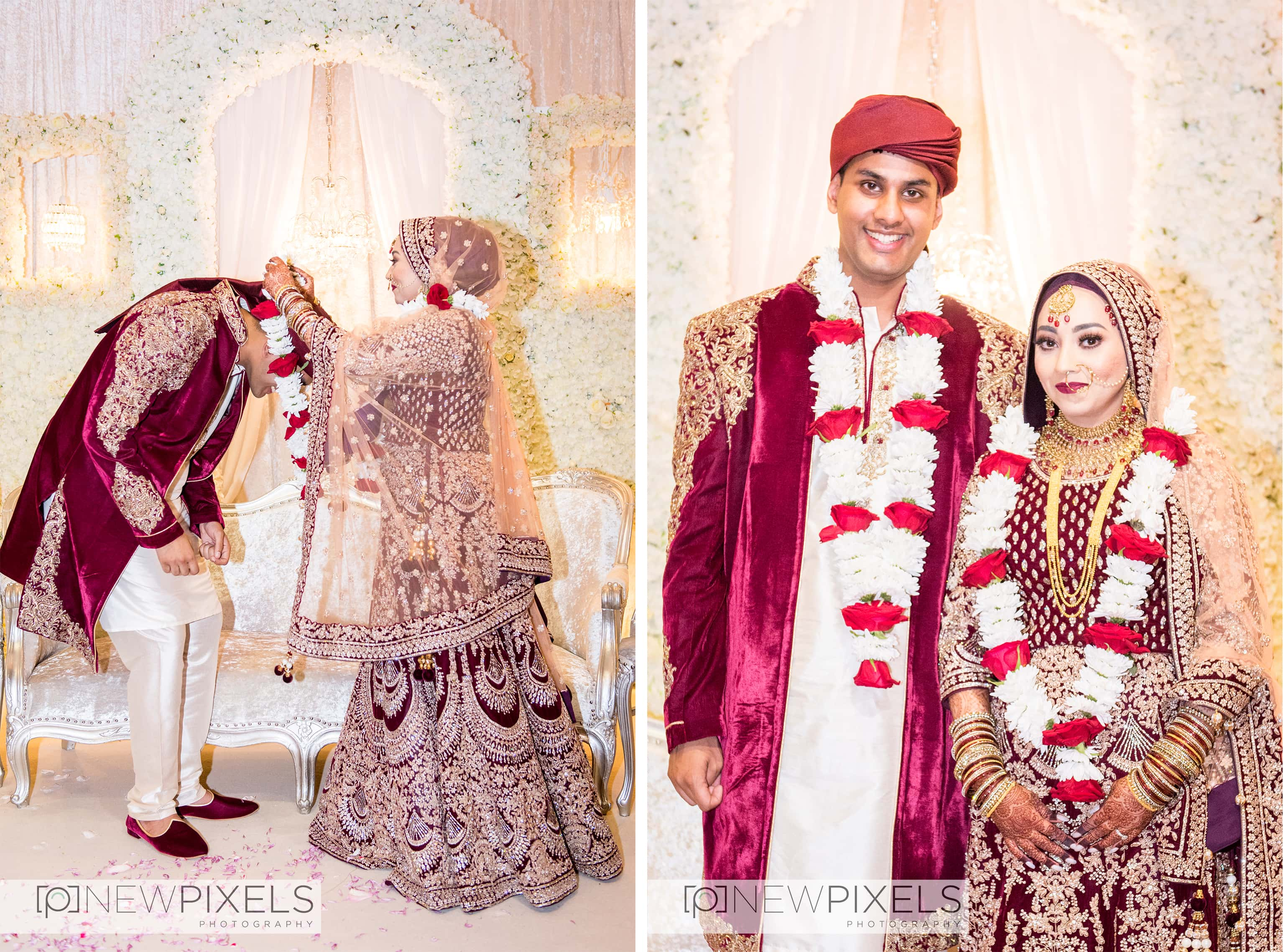 Hertfordshire Asian wedding photography4