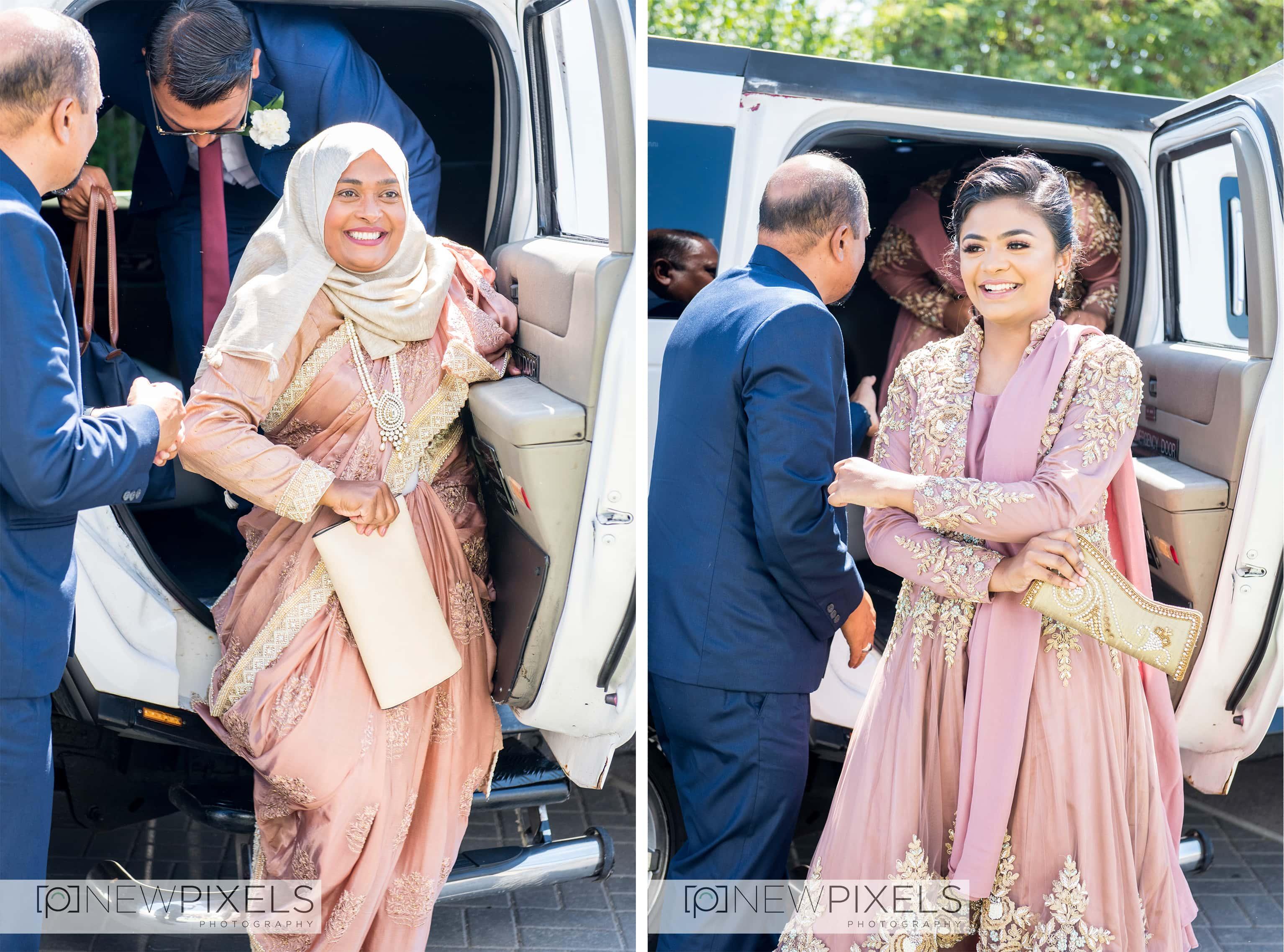 Hertfordshire Asian wedding photography7