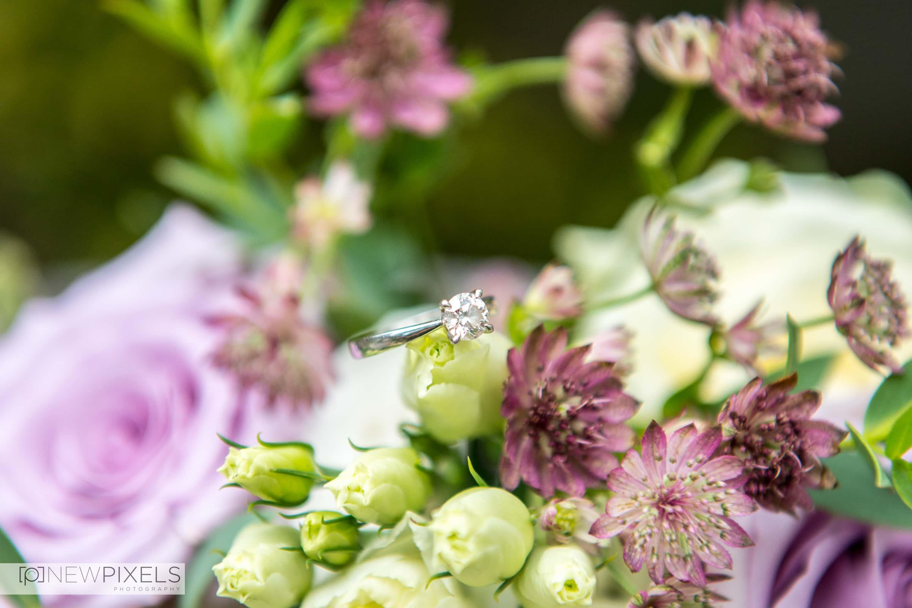 Hertfordshire Wedding Photographer-1