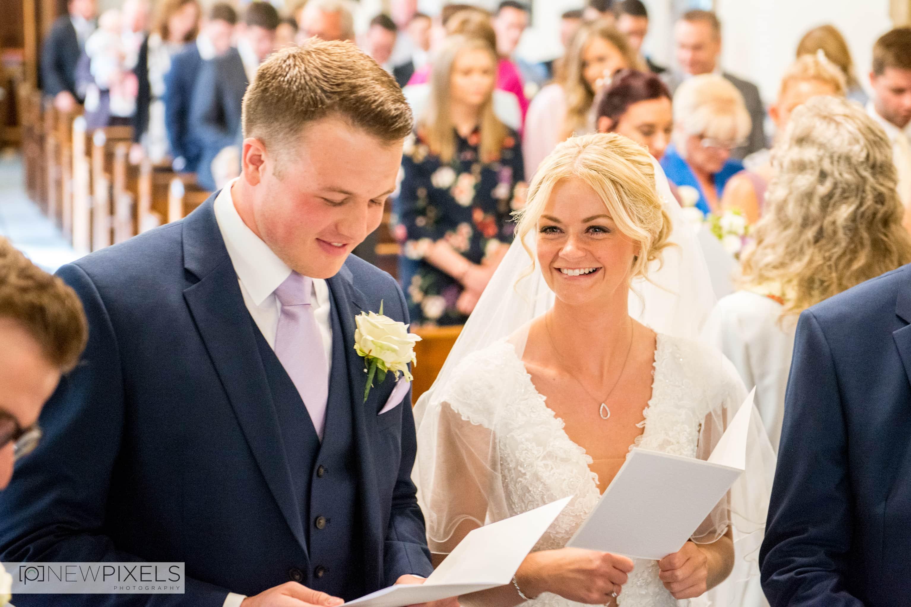 Hertfordshire Wedding Photographer-10