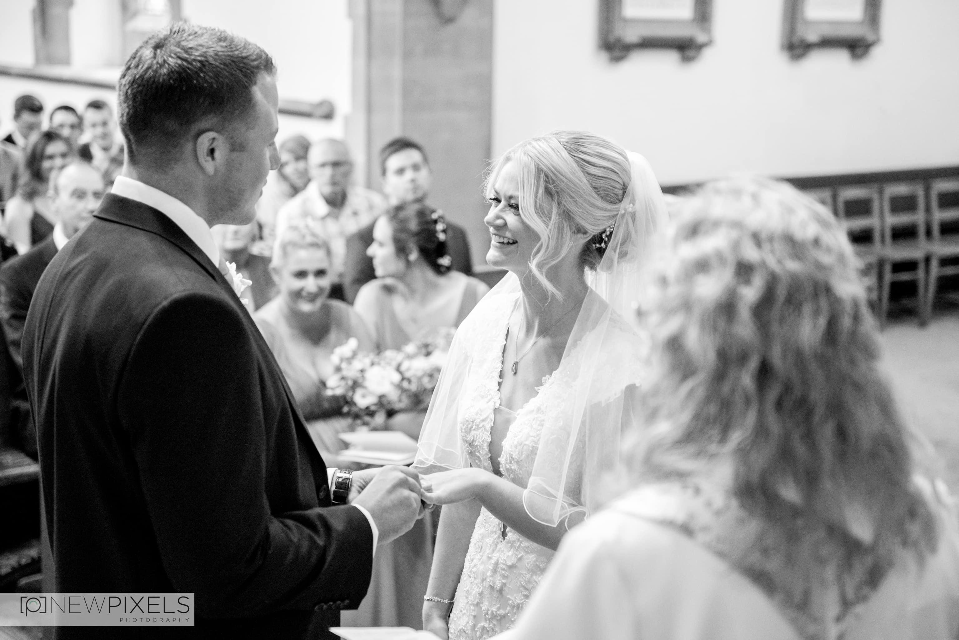 Hertfordshire Wedding Photographer-12