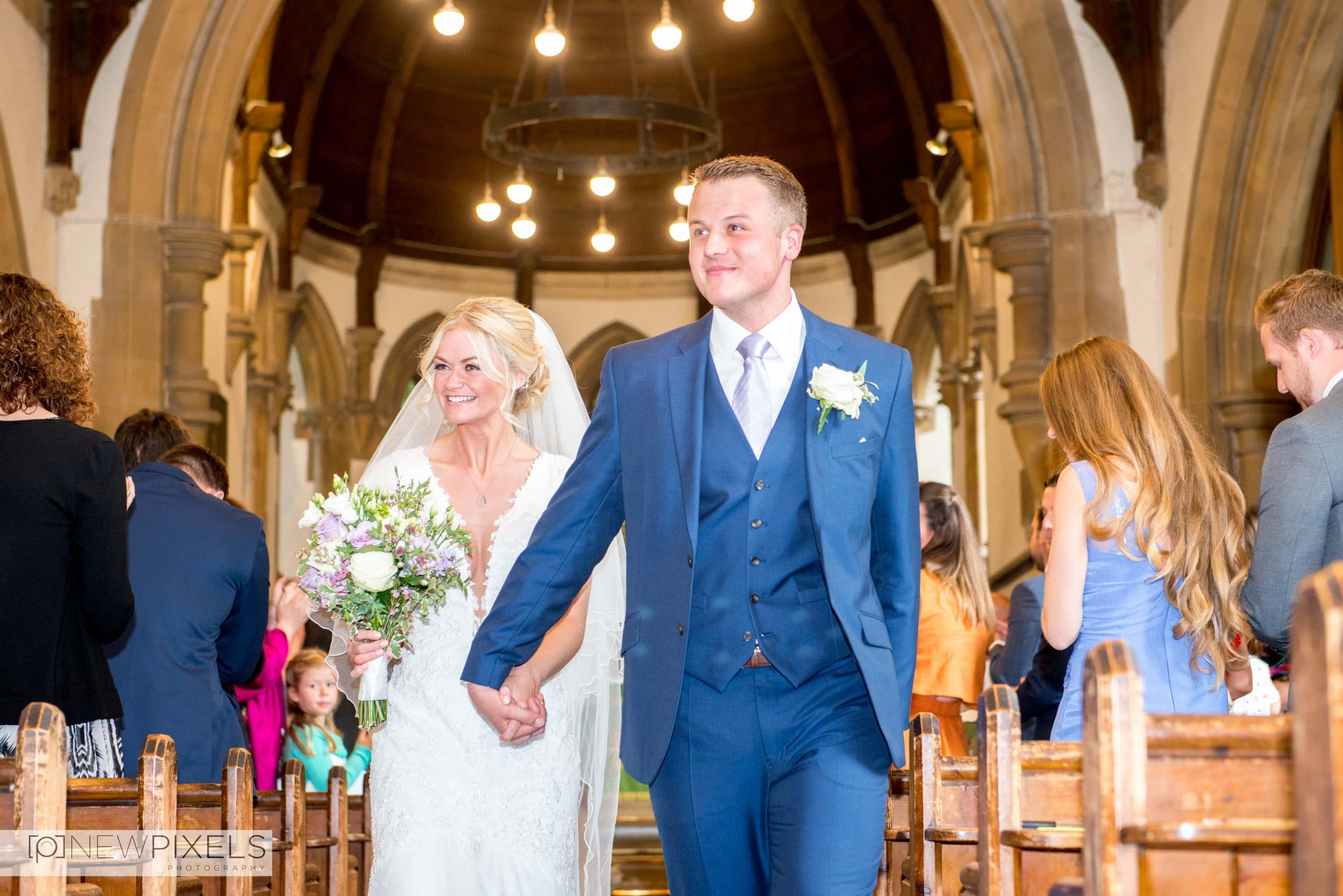Hertfordshire Wedding Photographer-14