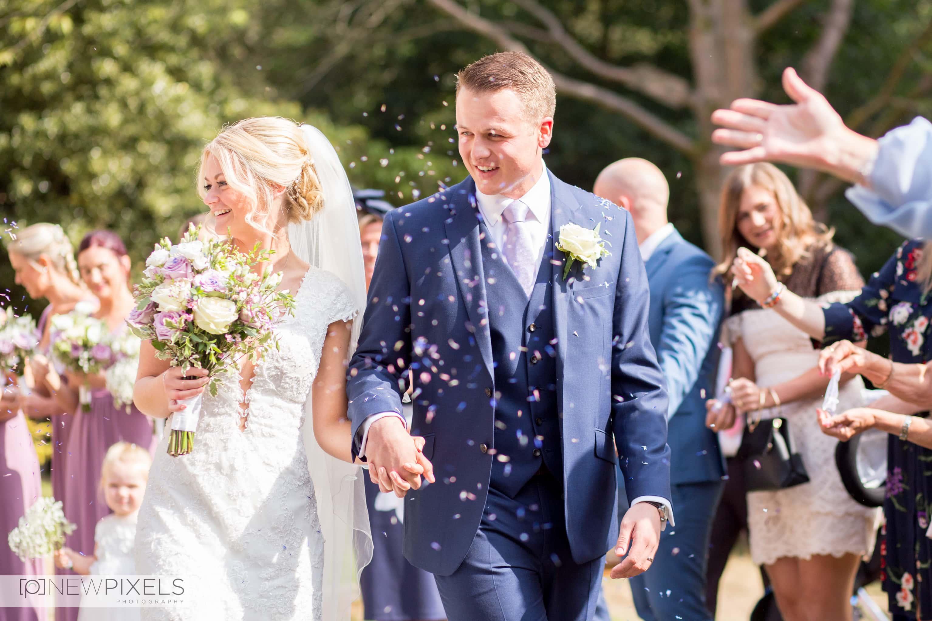 Hertfordshire Wedding Photographer-16