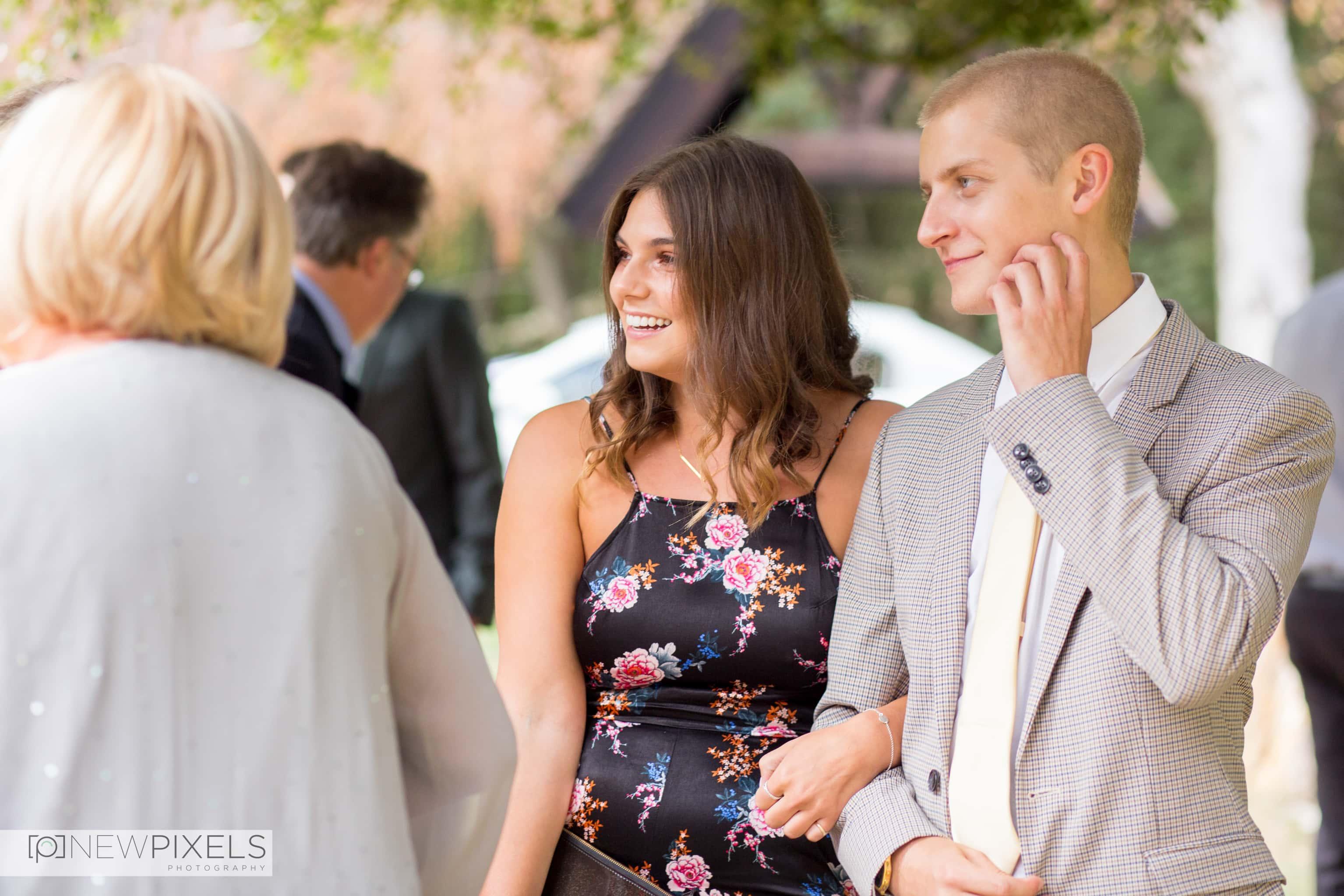 Hertfordshire Wedding Photographer-17