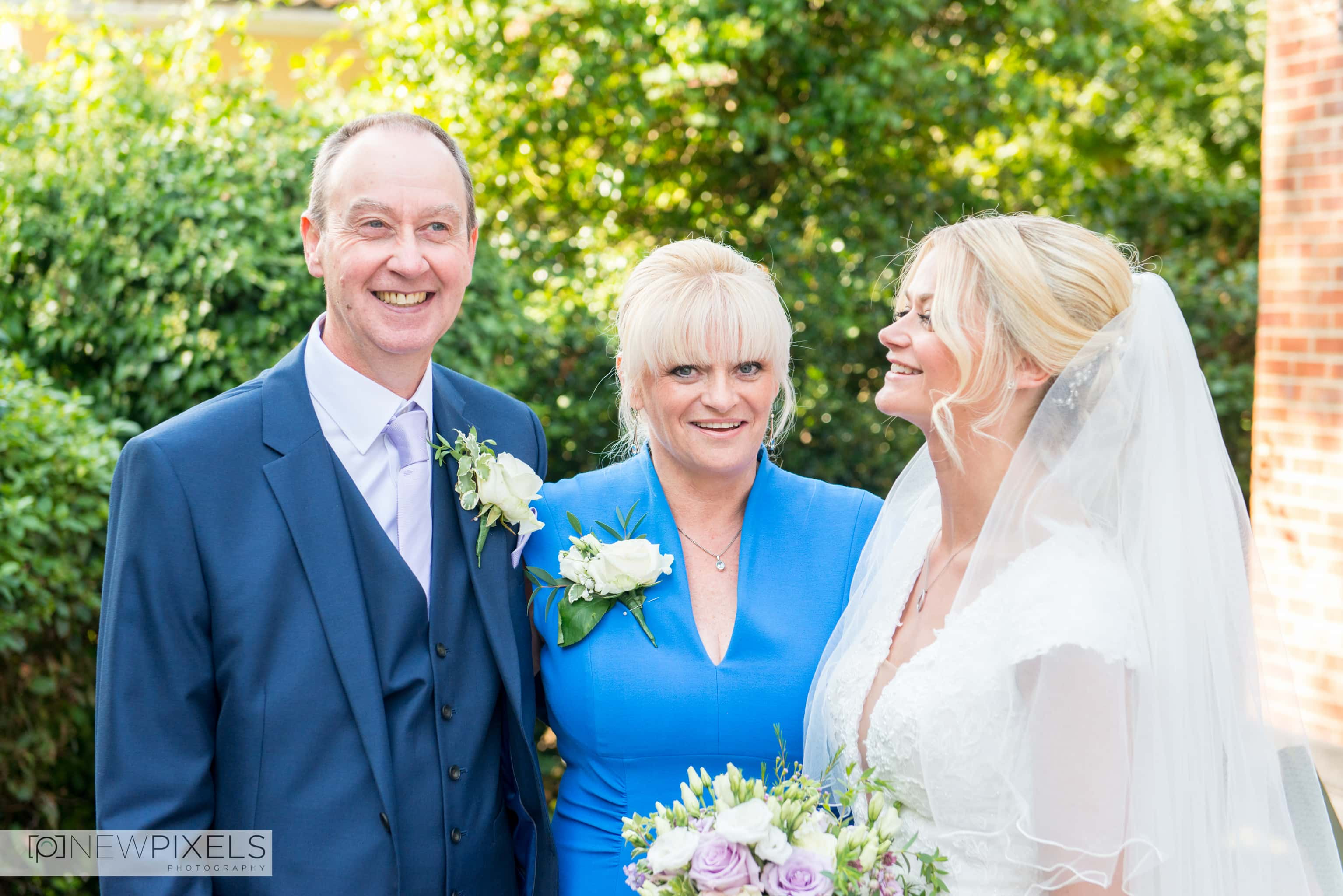 Hertfordshire Wedding Photographer-19