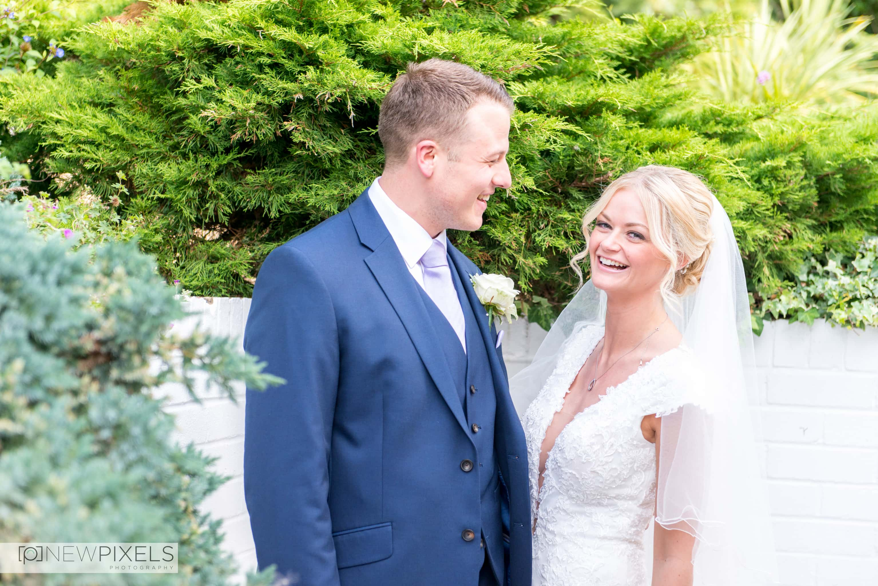 Hertfordshire Wedding Photographer-22