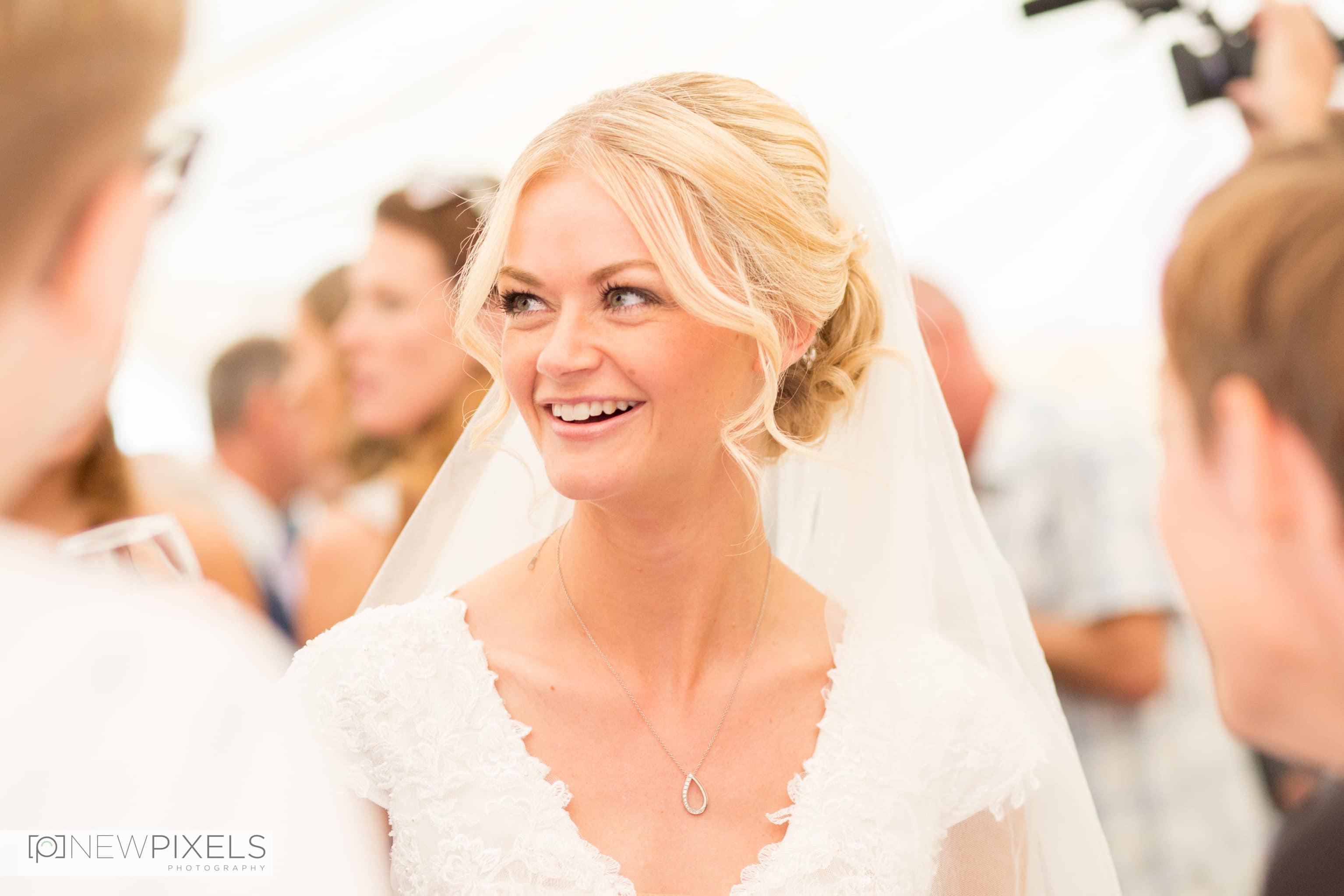 Hertfordshire Wedding Photographer-23