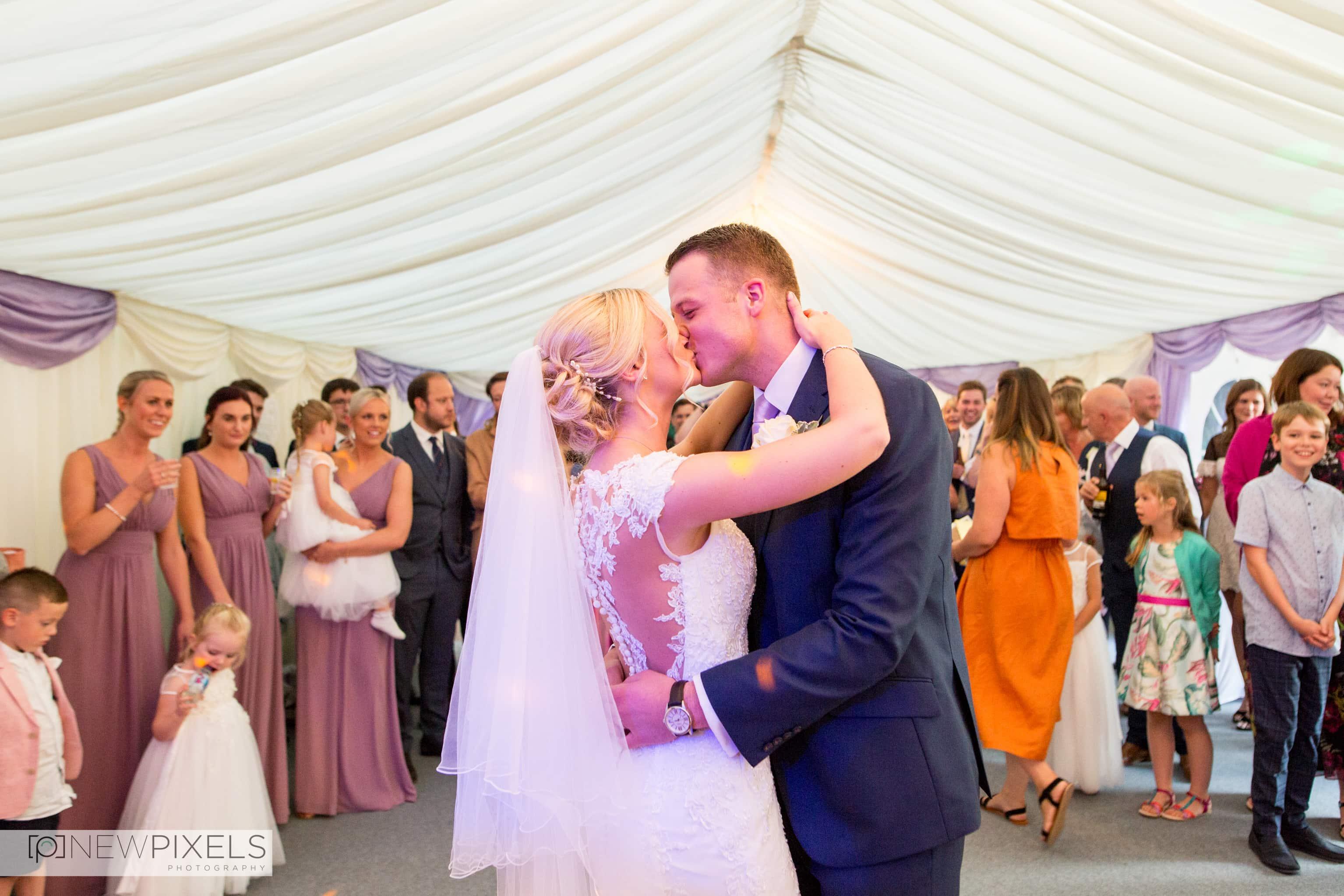 Hertfordshire Wedding Photographer-34