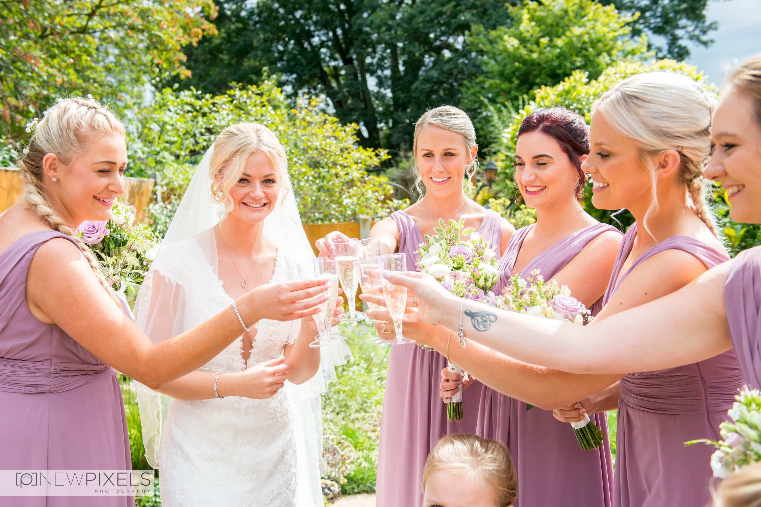 Hertfordshire Wedding Photographer-4