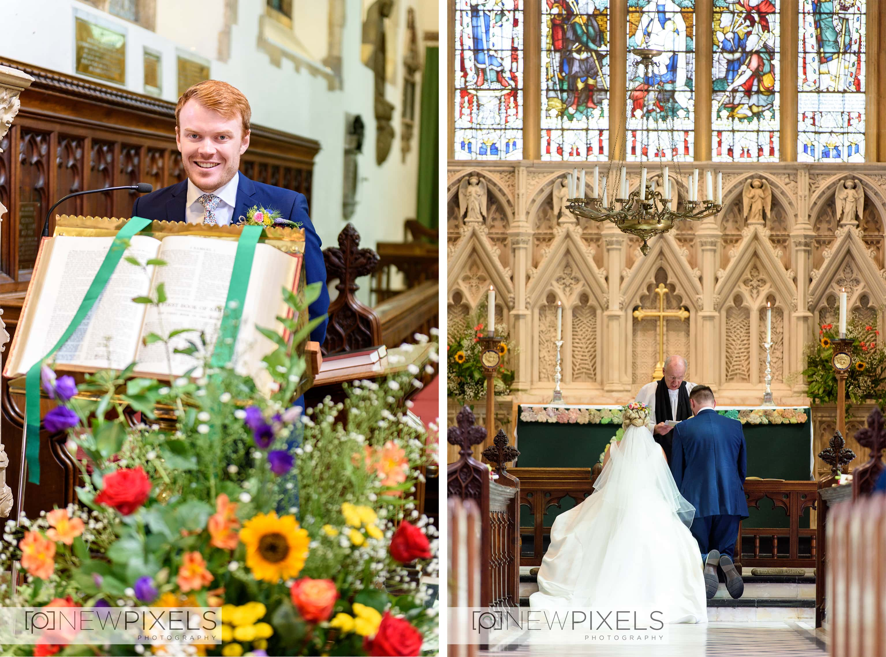 Hertfordshire Wedding Photographer4