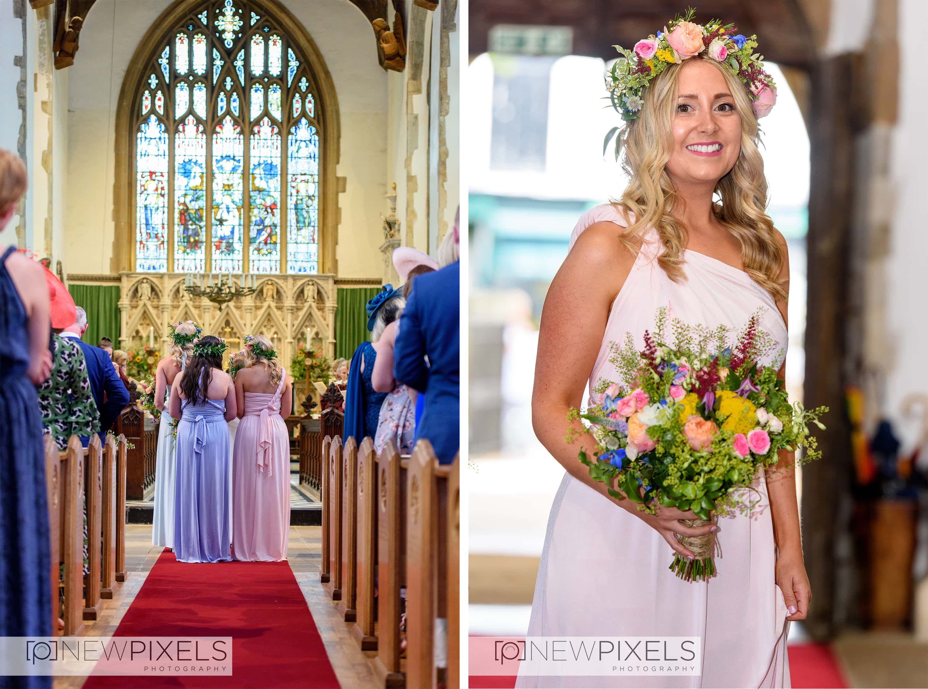 Hertfordshire Wedding Photographer5